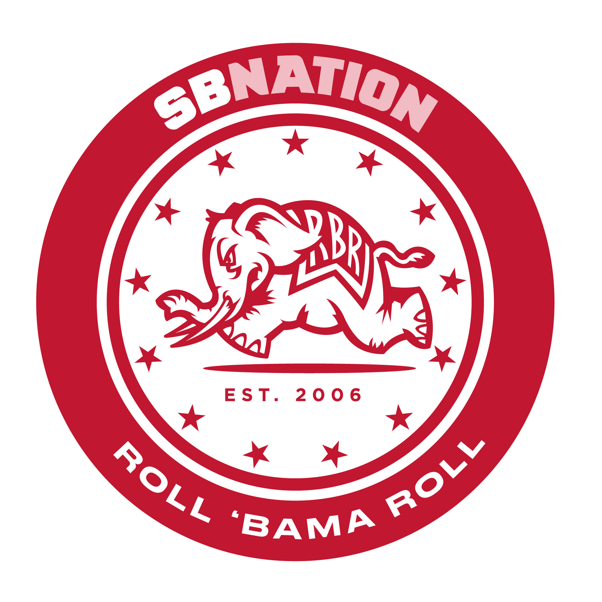 Roll Bama Roll Podcast ft. Jordan Harper pt 2