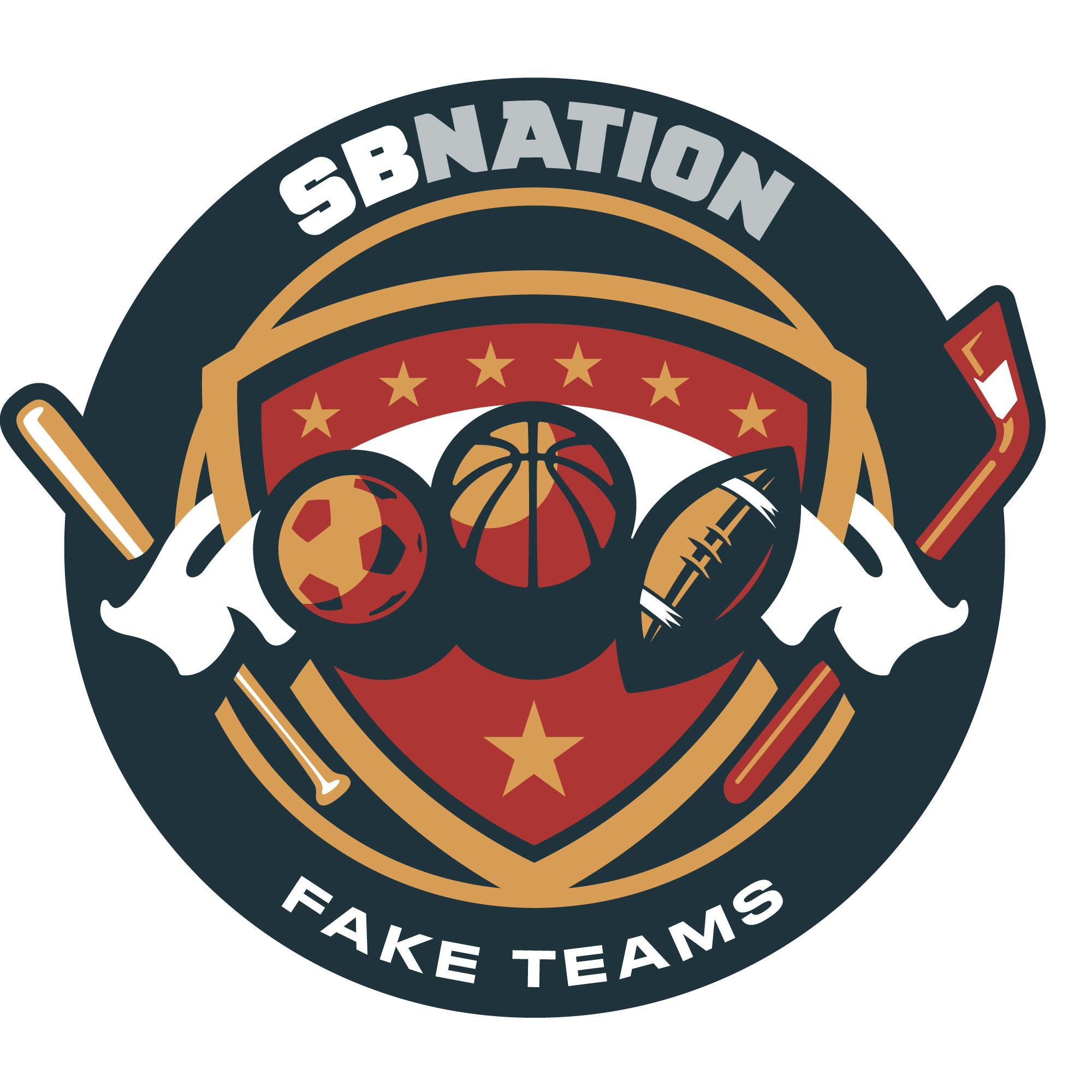 Faker Team