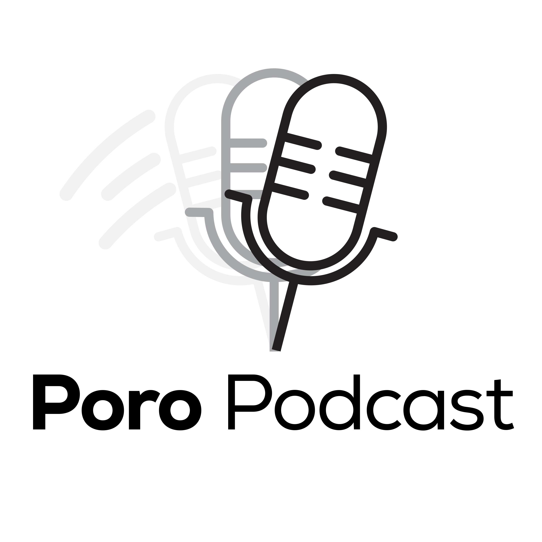 PoRO Podcast