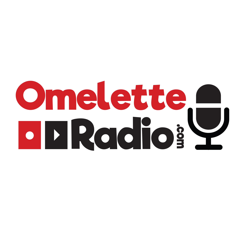 Omelette Radio
