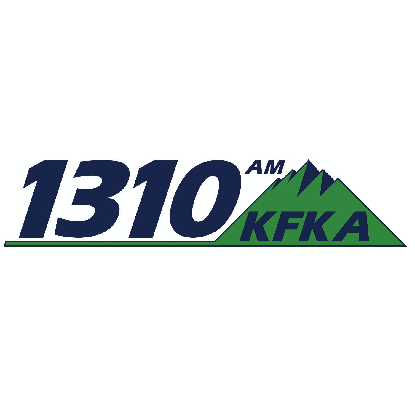 UNC Podcasts – 1310 KFKA