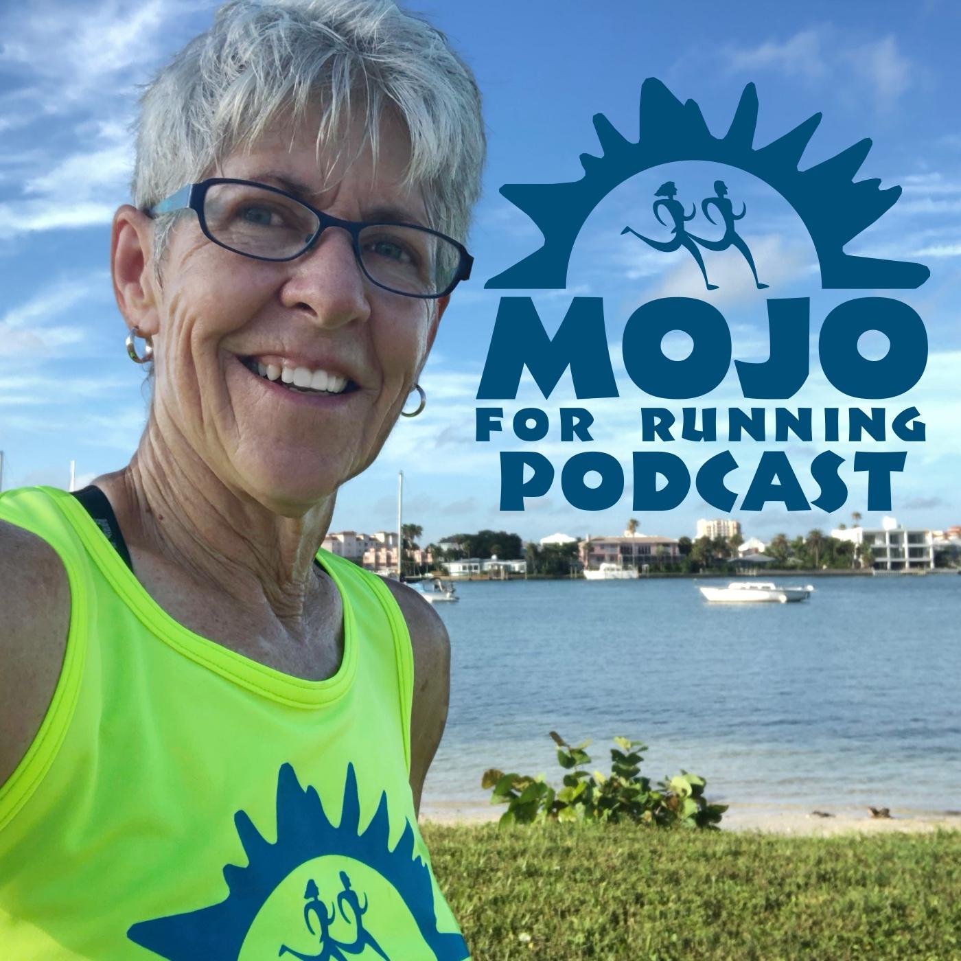 Mojo for Running