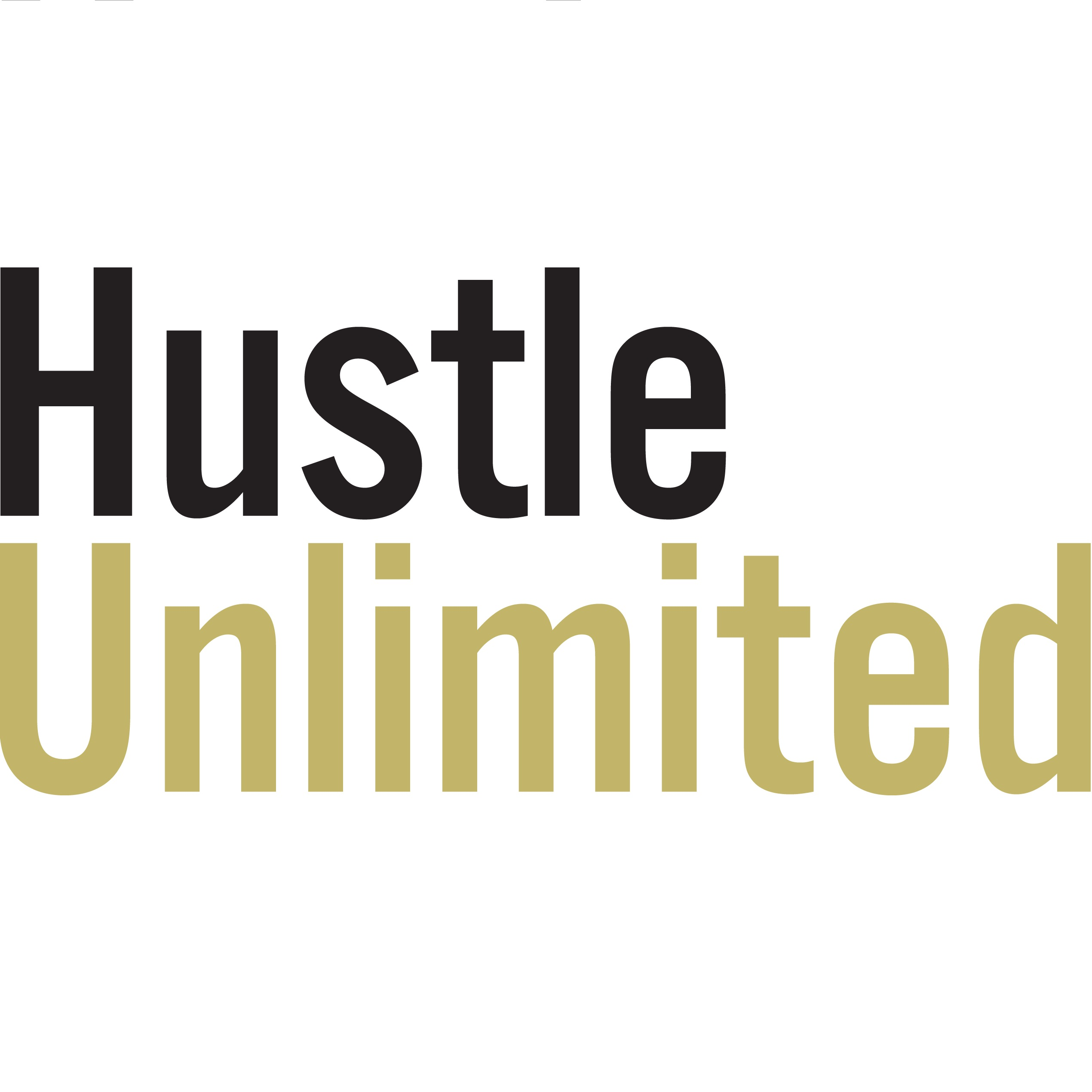 Hustle Unlimited