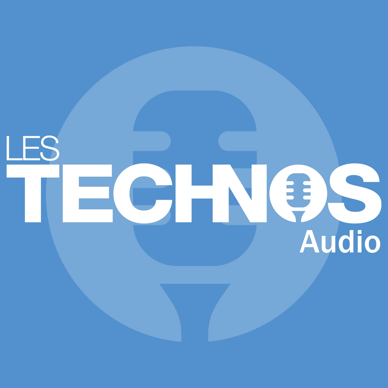 Les Technos