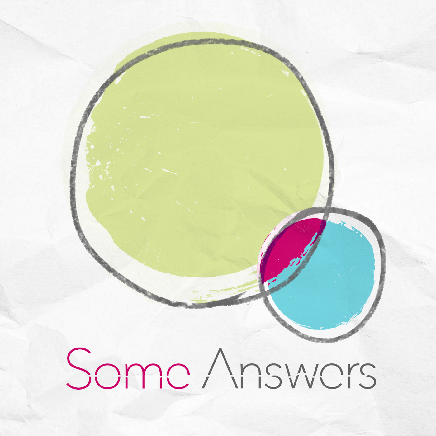 SomeAnswers
