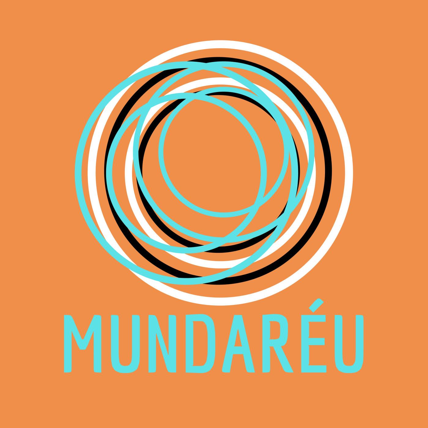 Mundaréu – Podcast de antropologia