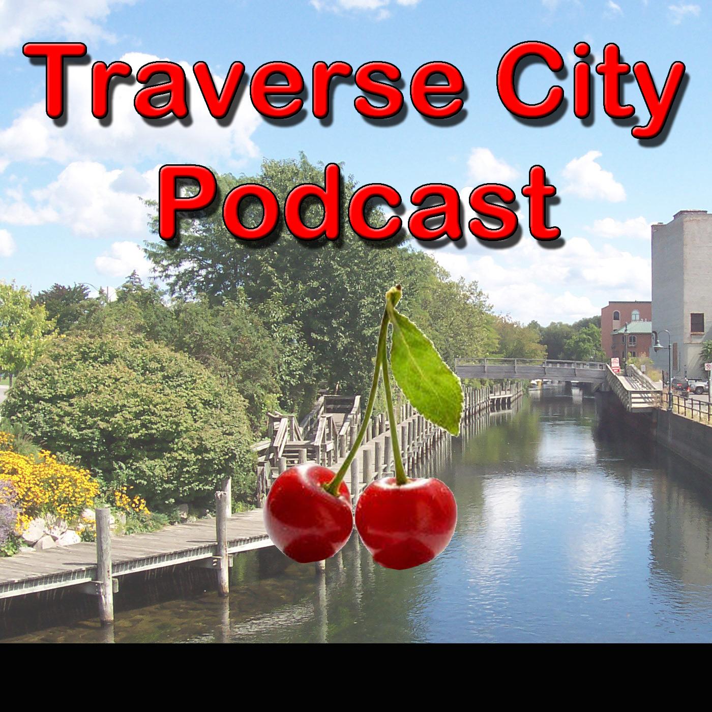 Traverse City Podcast