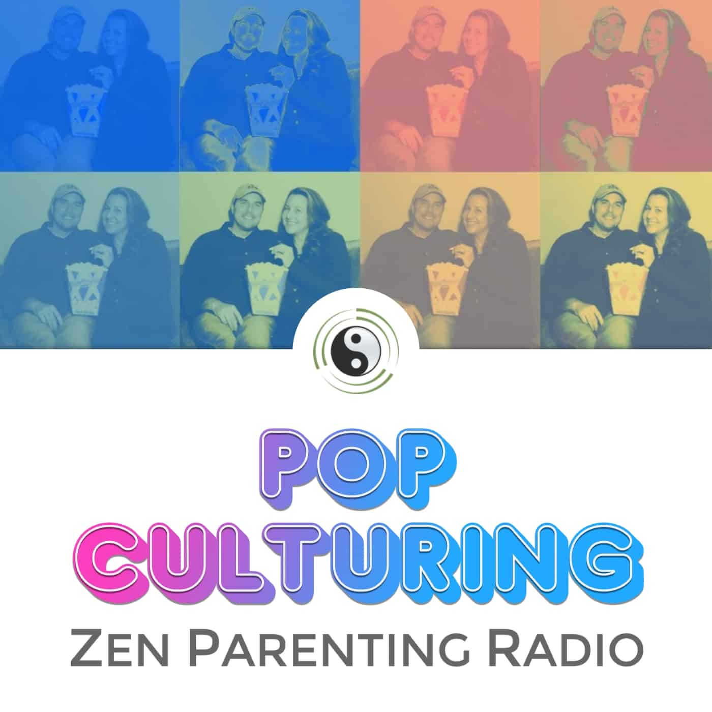 Pop Culturing