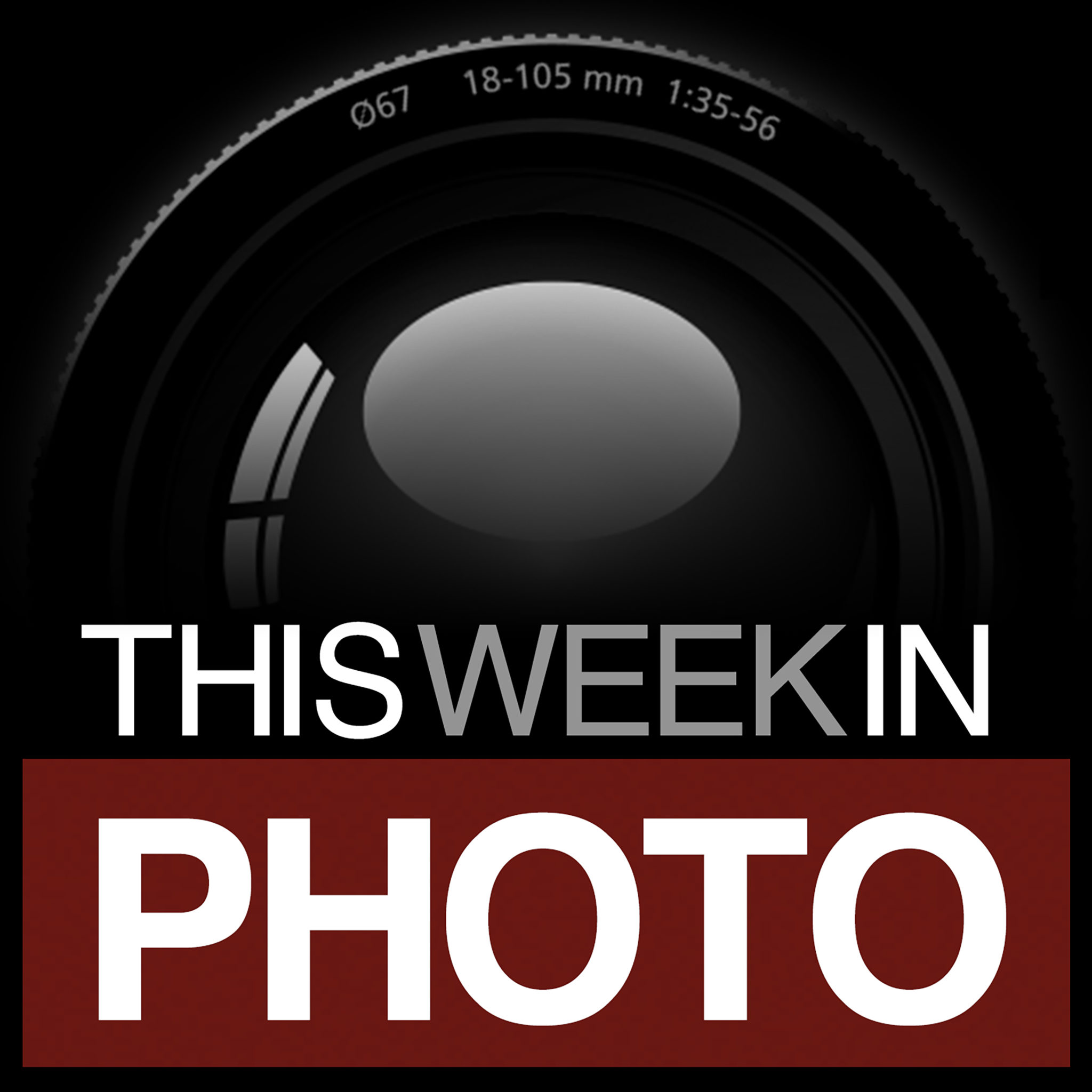 This Week in Photo (TWiP)
