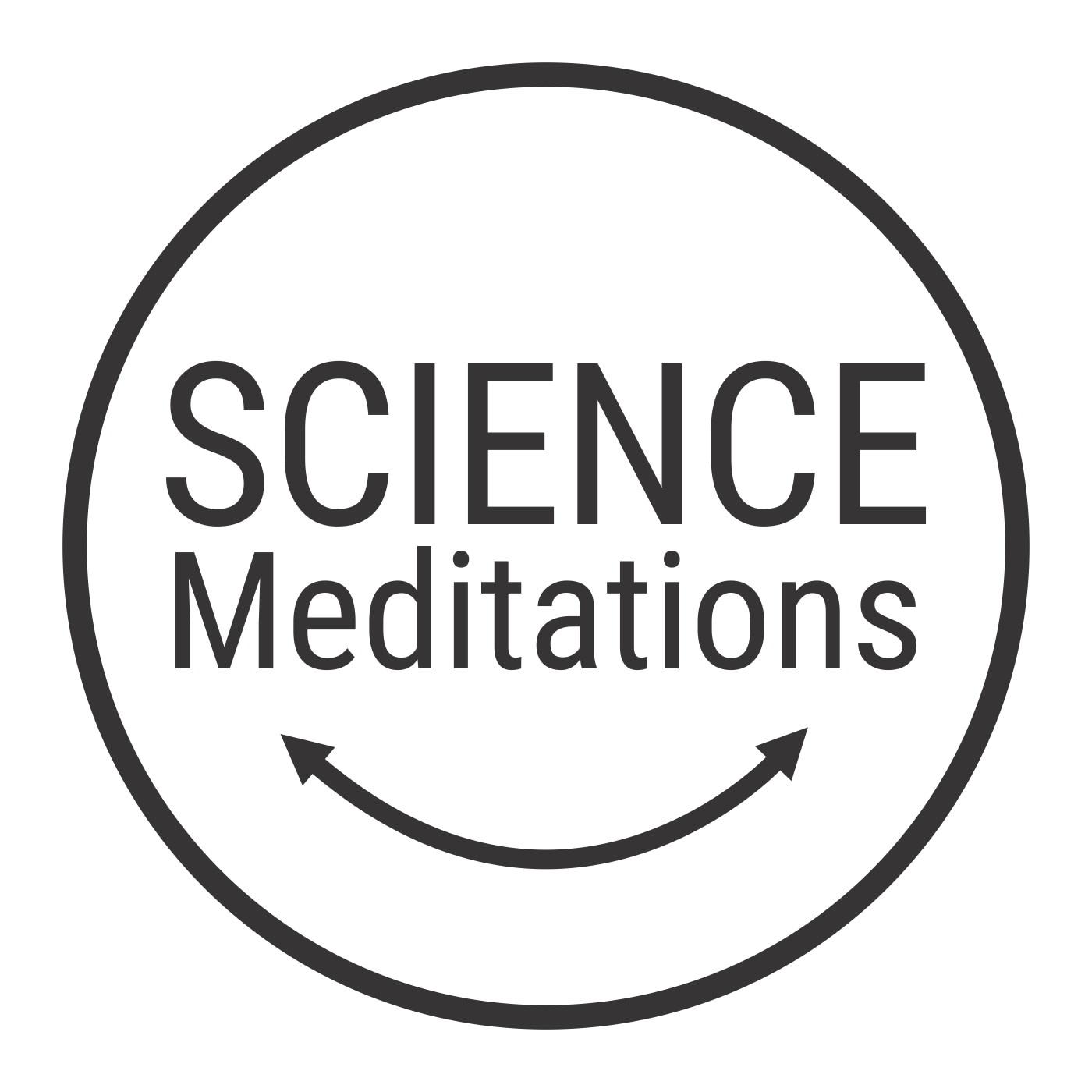 Science Meditations