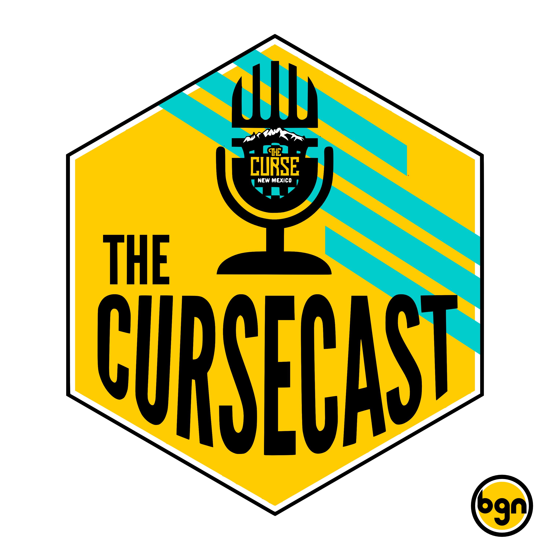 The CurseCast
