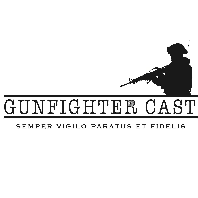 Gunfighter Cast