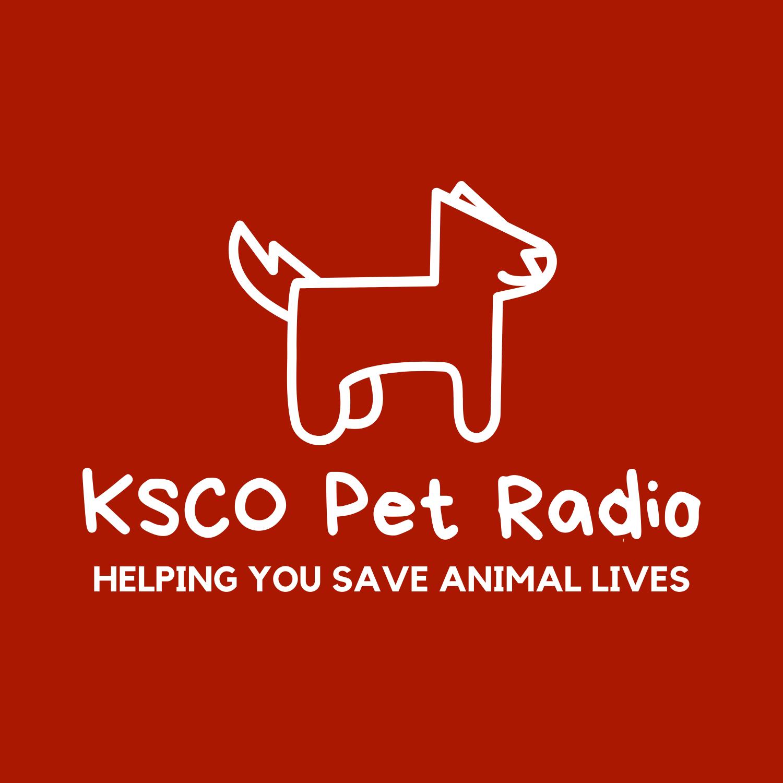 KSCO Pet Radio