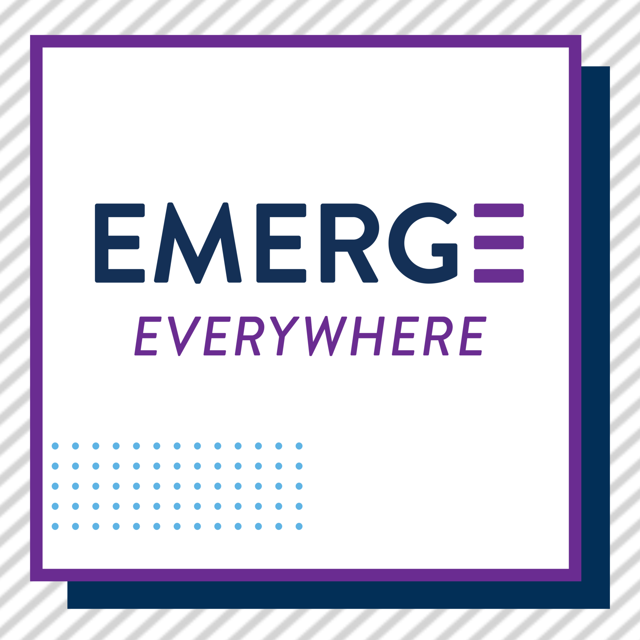 EMERGE Everywhere