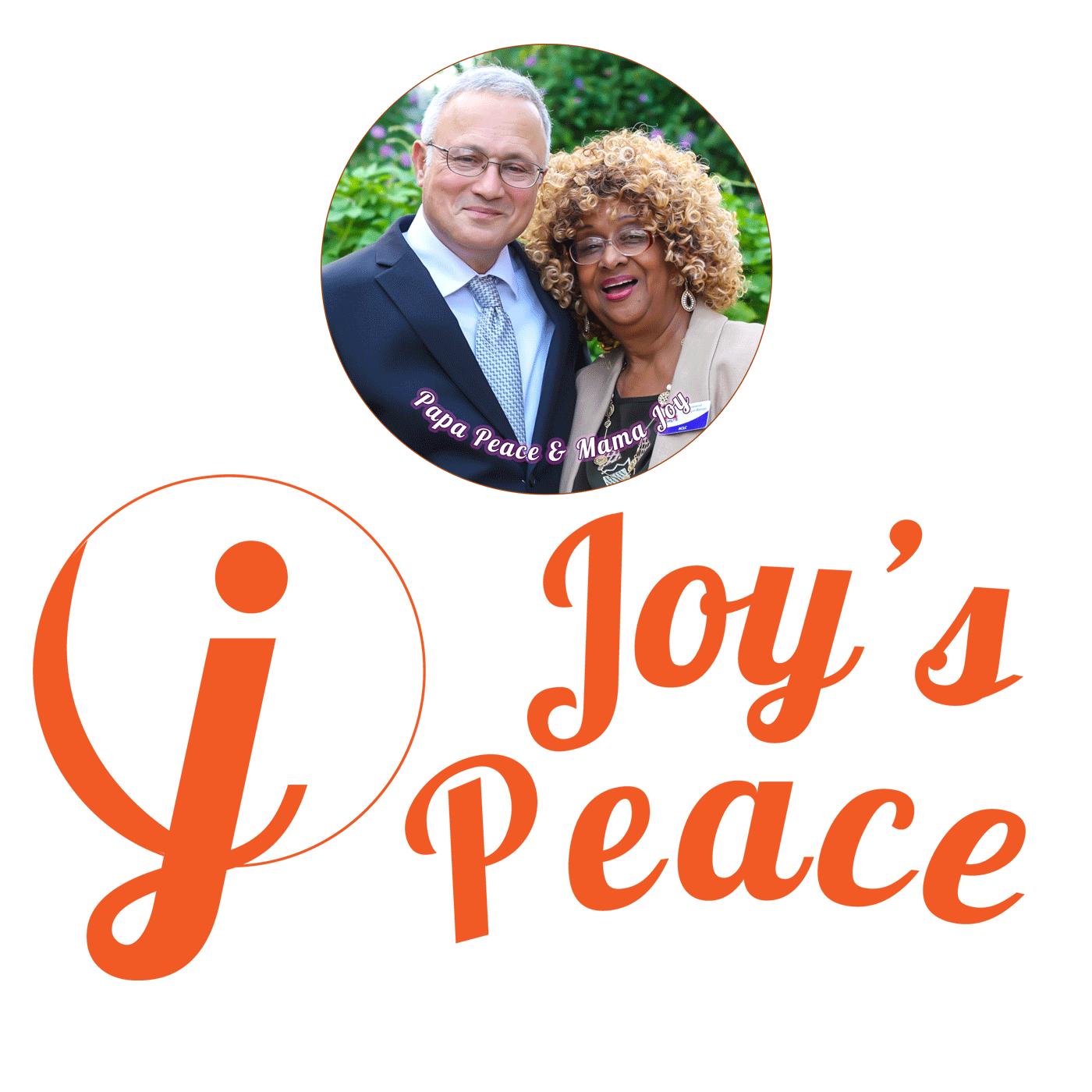 Joys Peace
