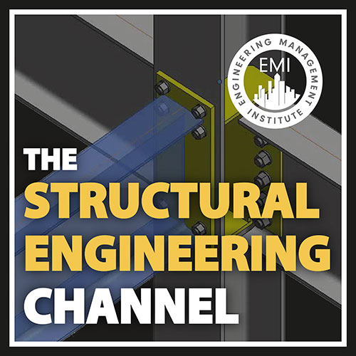 The Structural Engineering Channel