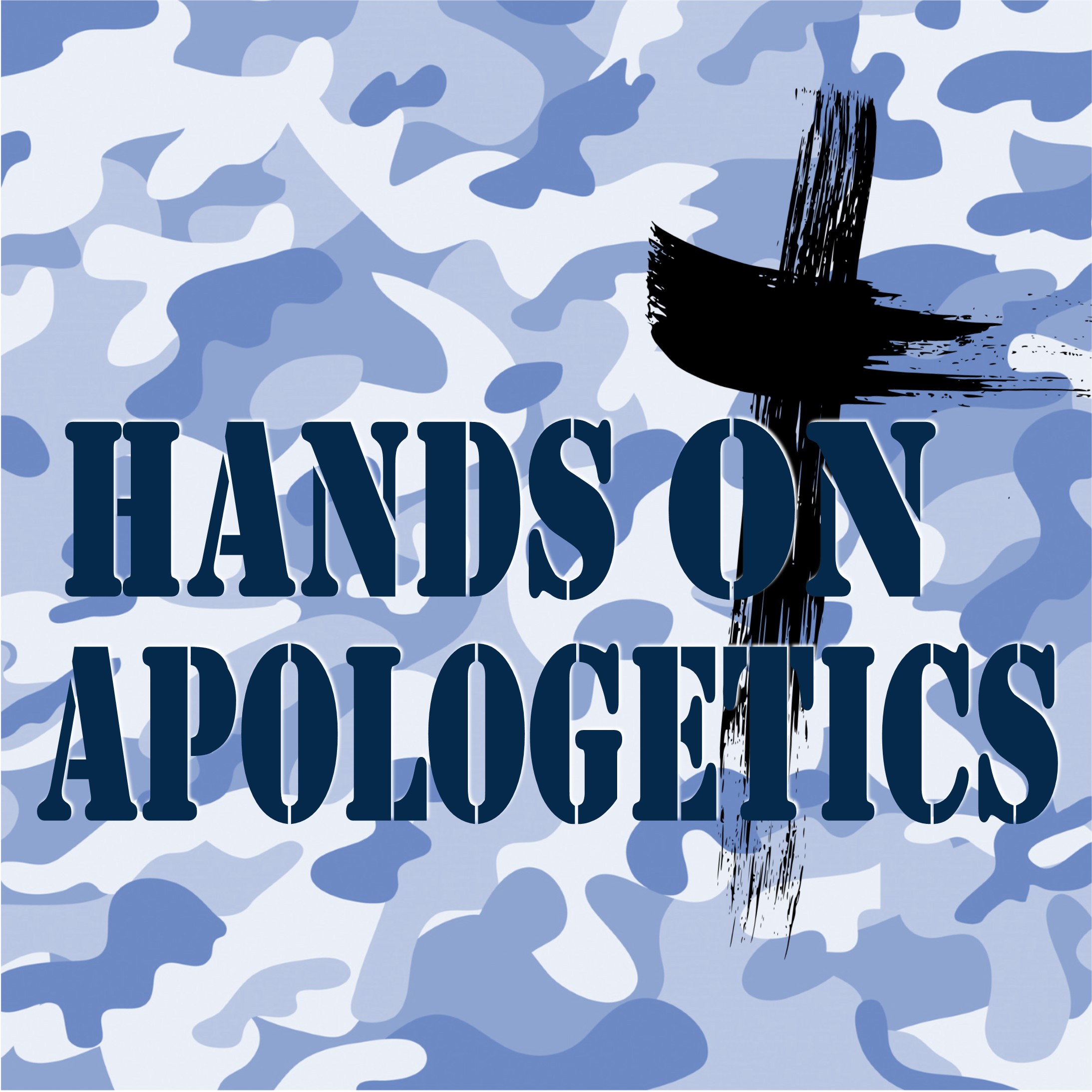 Hands on Apologetics