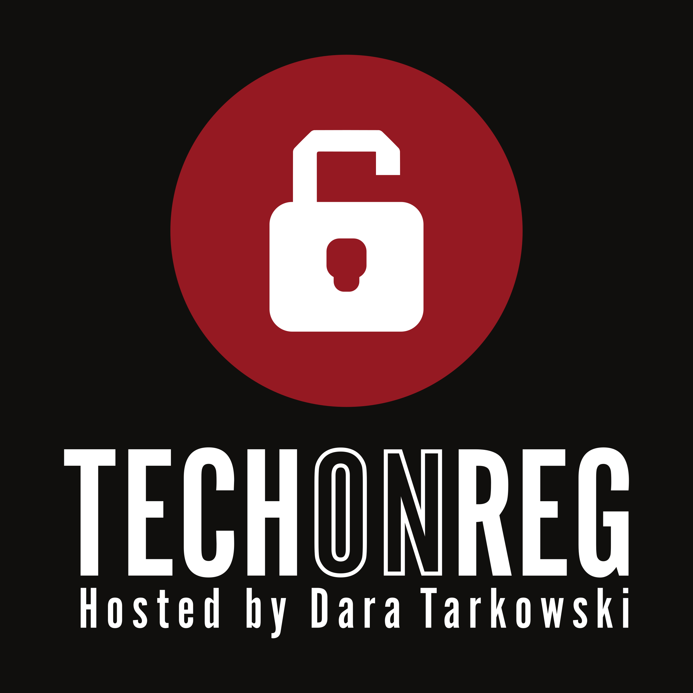 Tech On Reg Podcast
