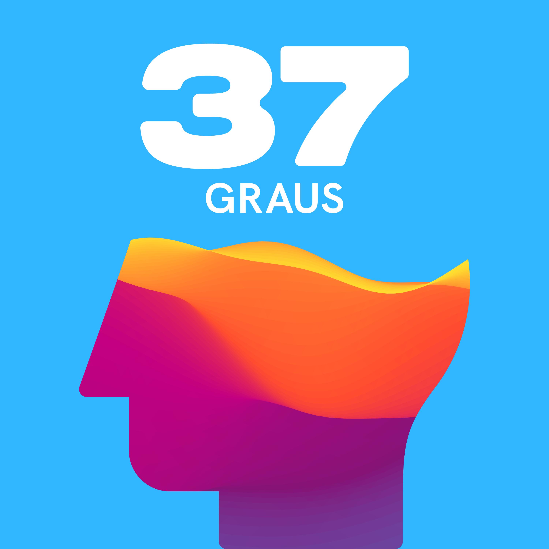 37 Graus