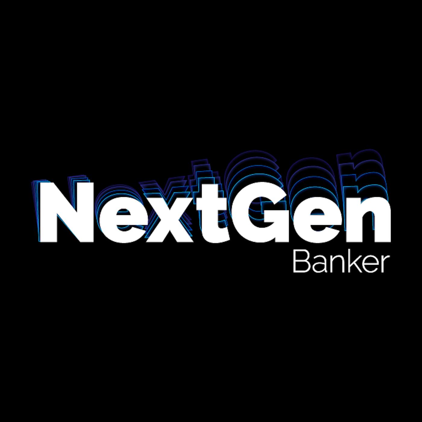 NextGen Banker