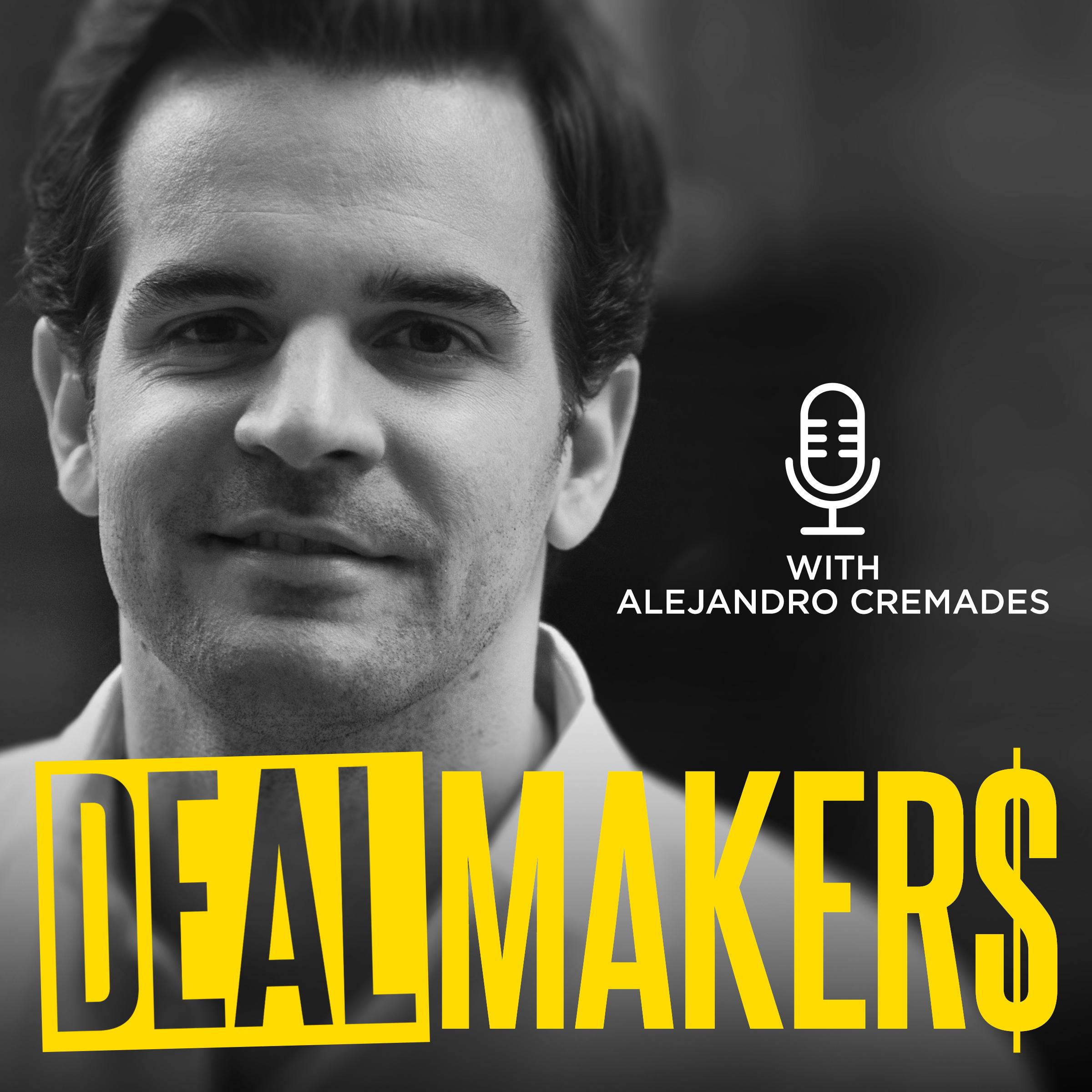 DealMakers