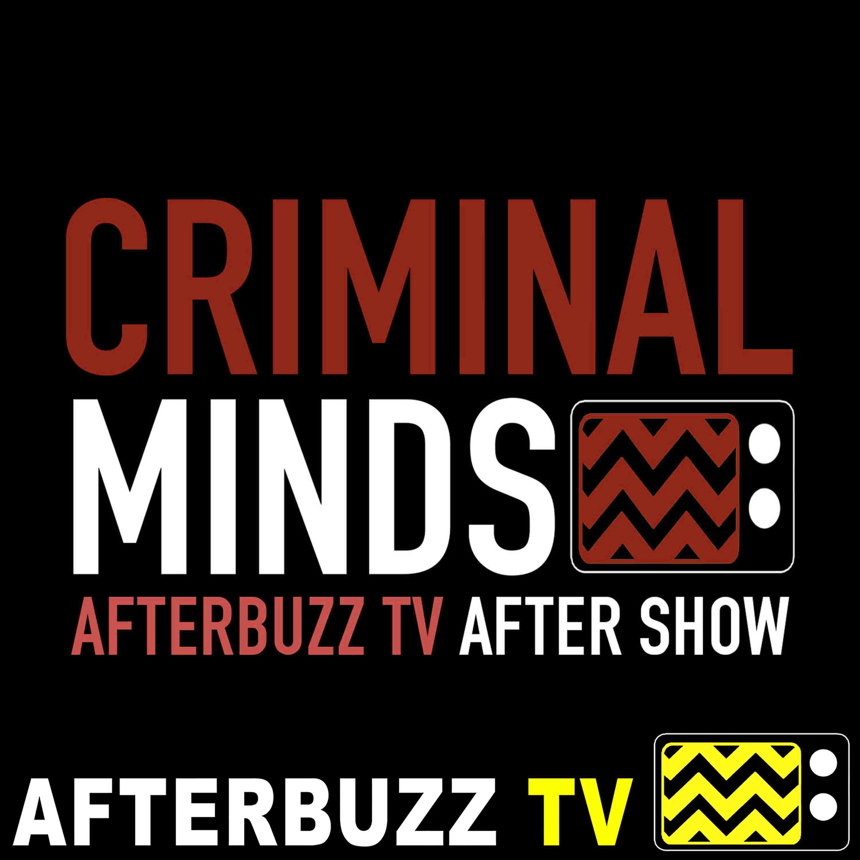 Criminal Minds Reviews and After Show