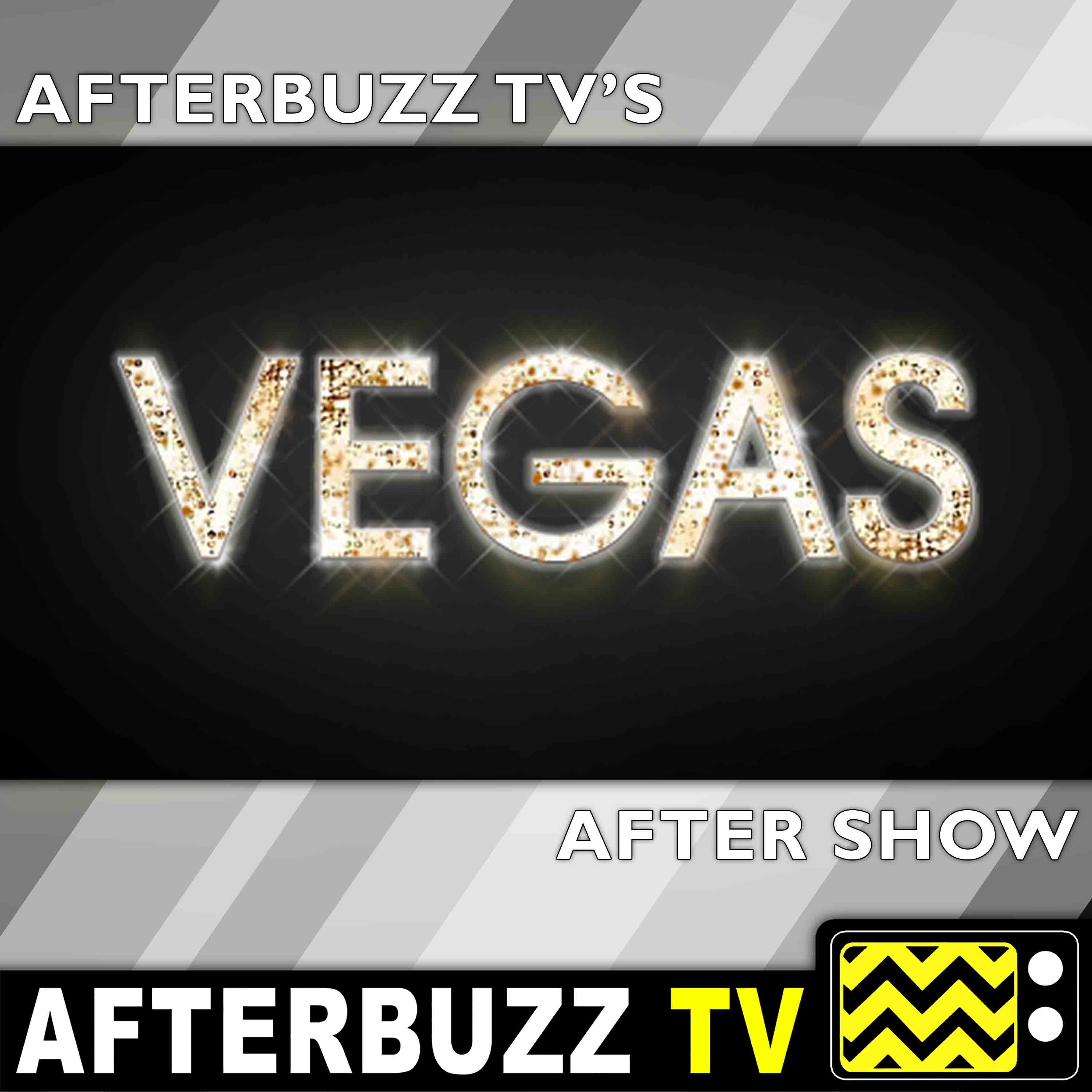 Vegas Reviews and After Show