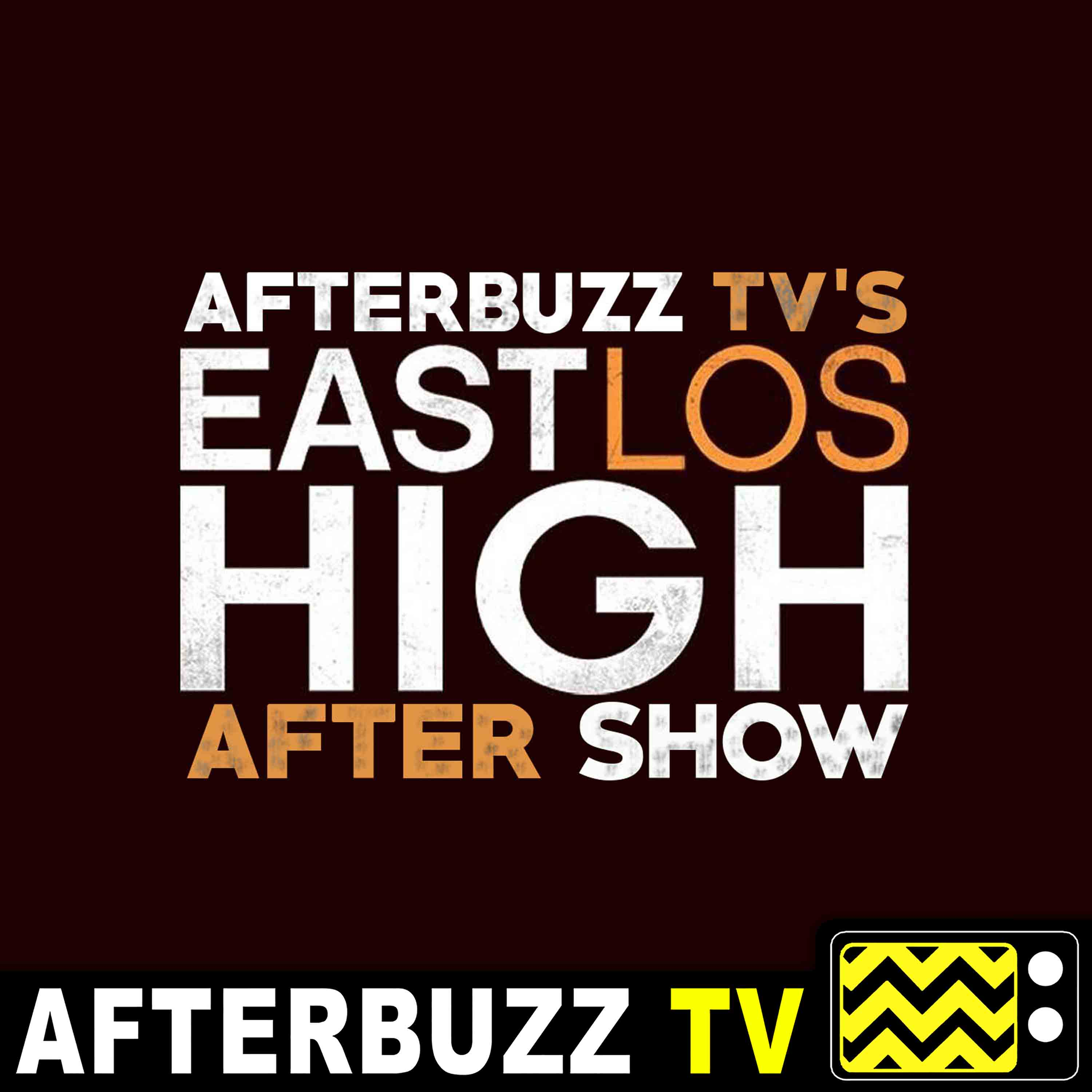 East Los High Reviews and After Show