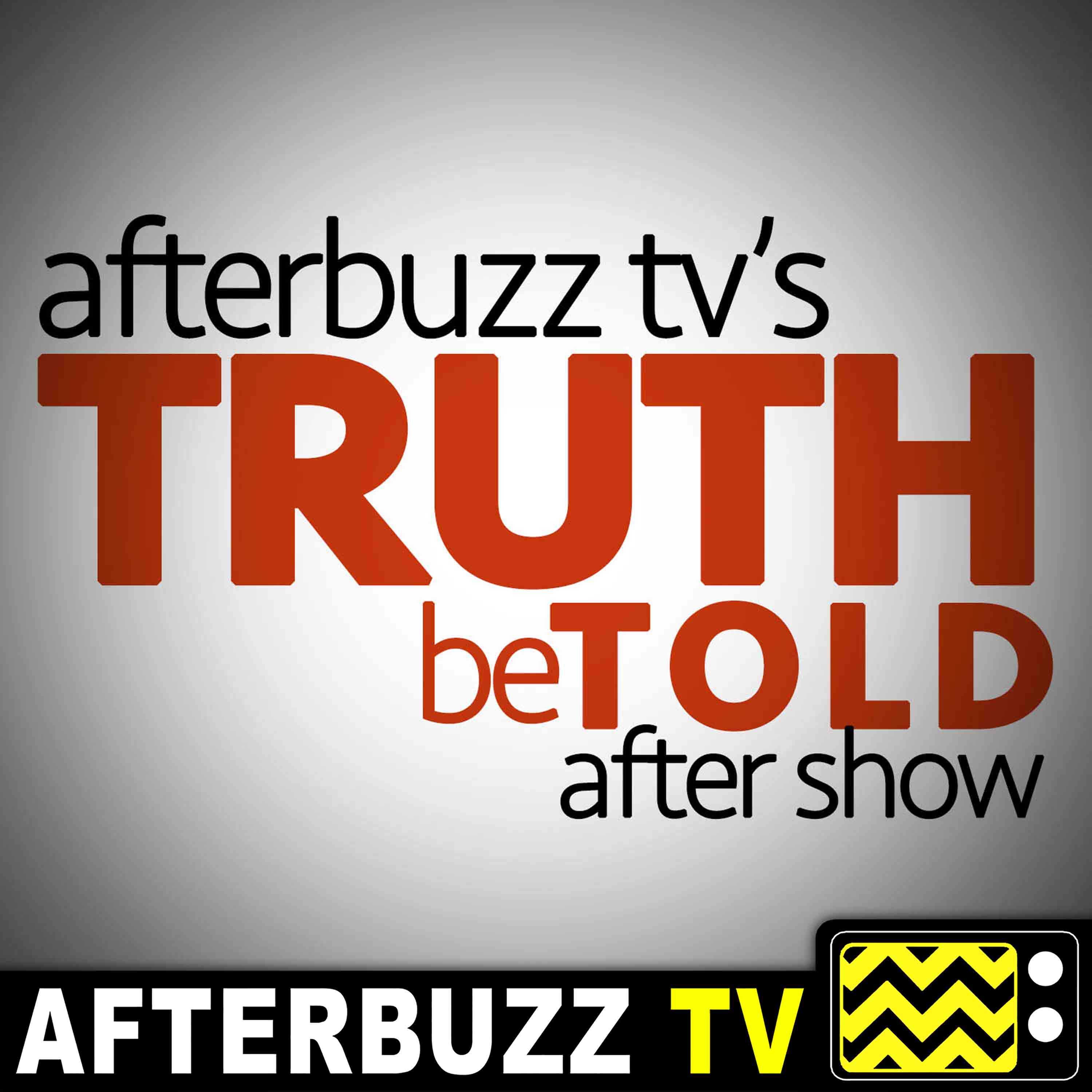 Truth Be Told Reviews and After Show