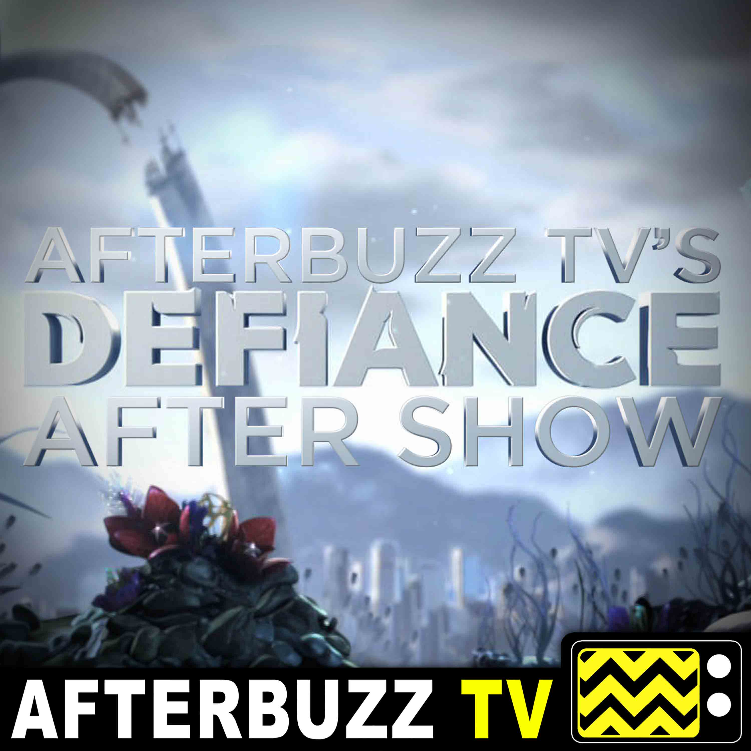 Defiance Reviews and After Show