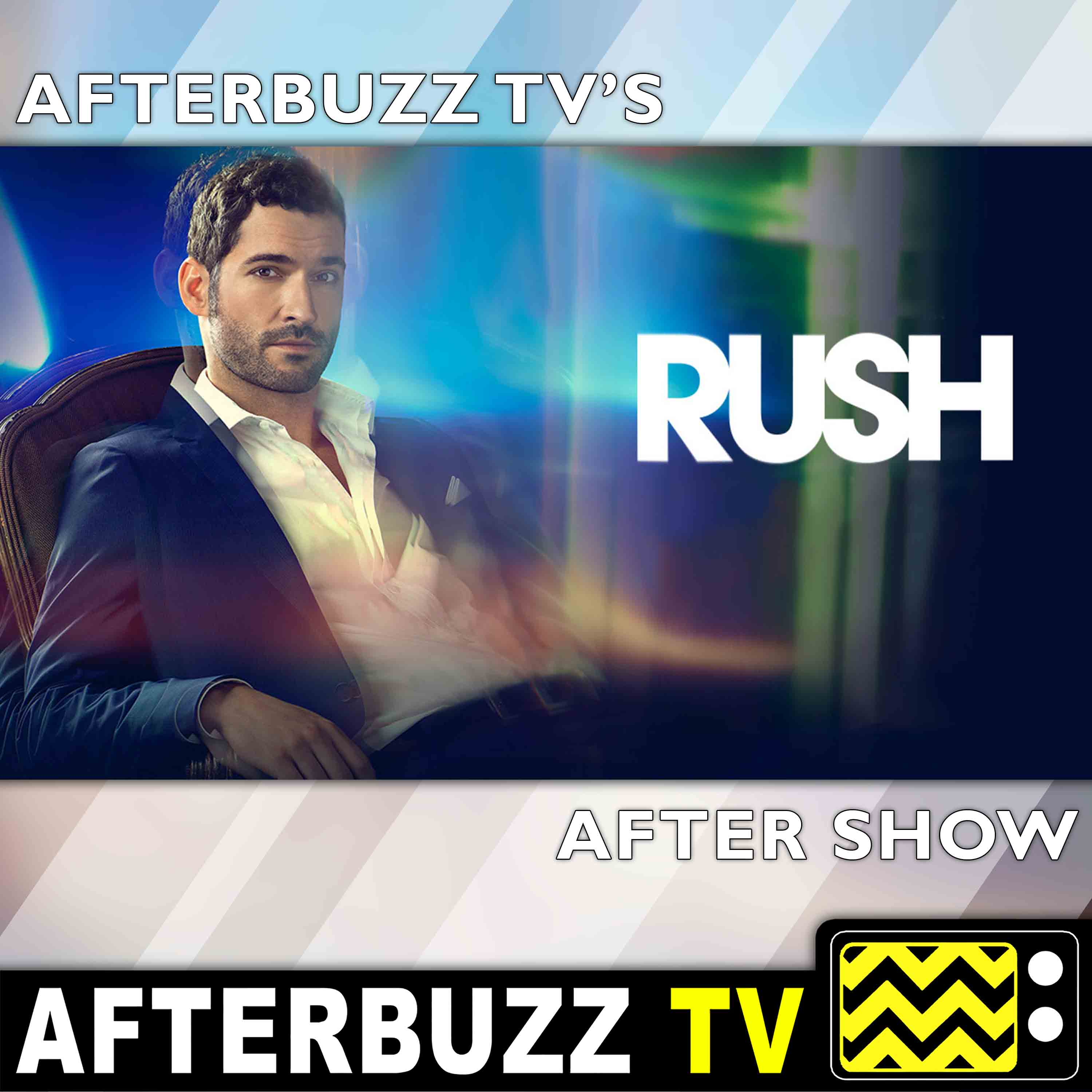 Rush Reviews and After Show