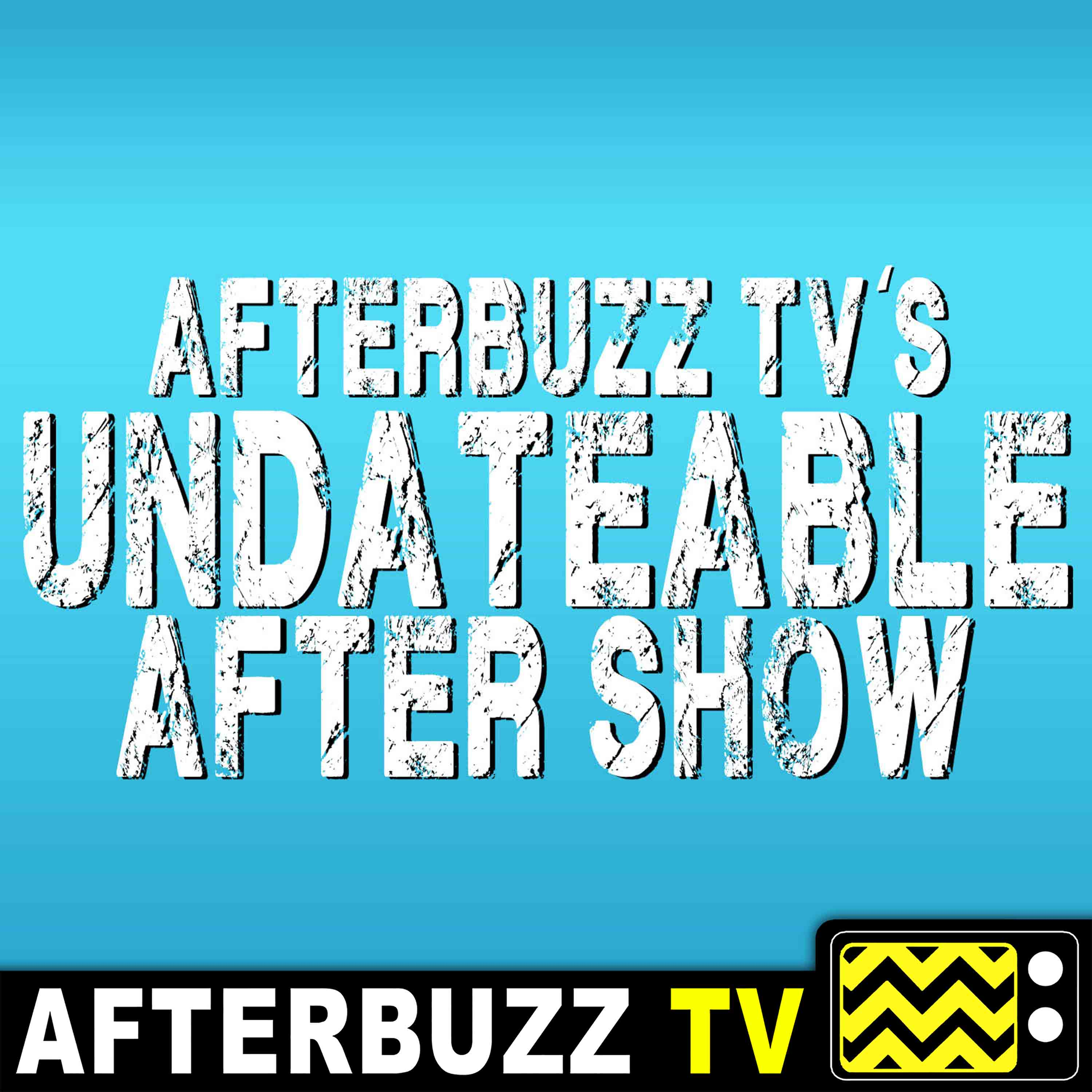 Undateable Reviews and After Show