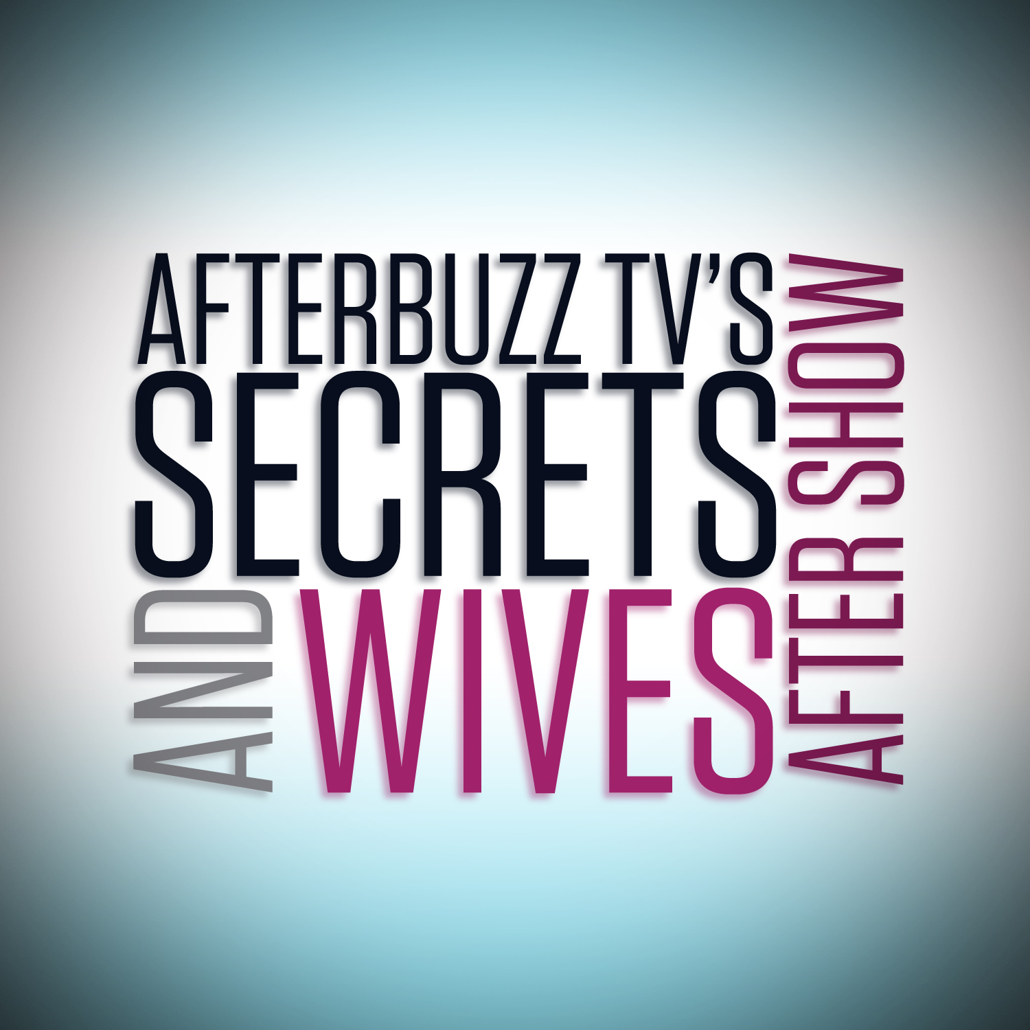Secrets and Wives Reviews and After Show