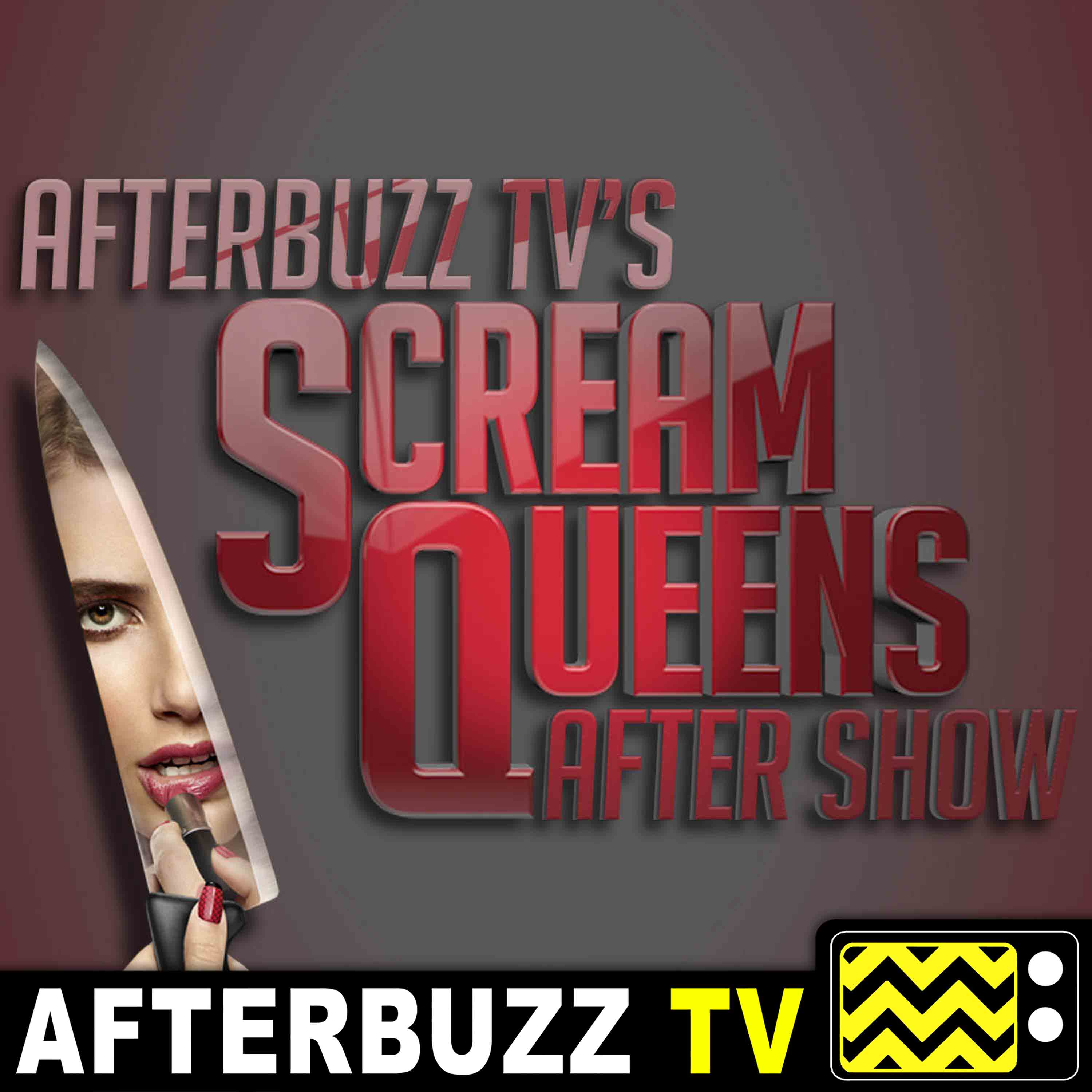 Scream Queens Reviews and After Show