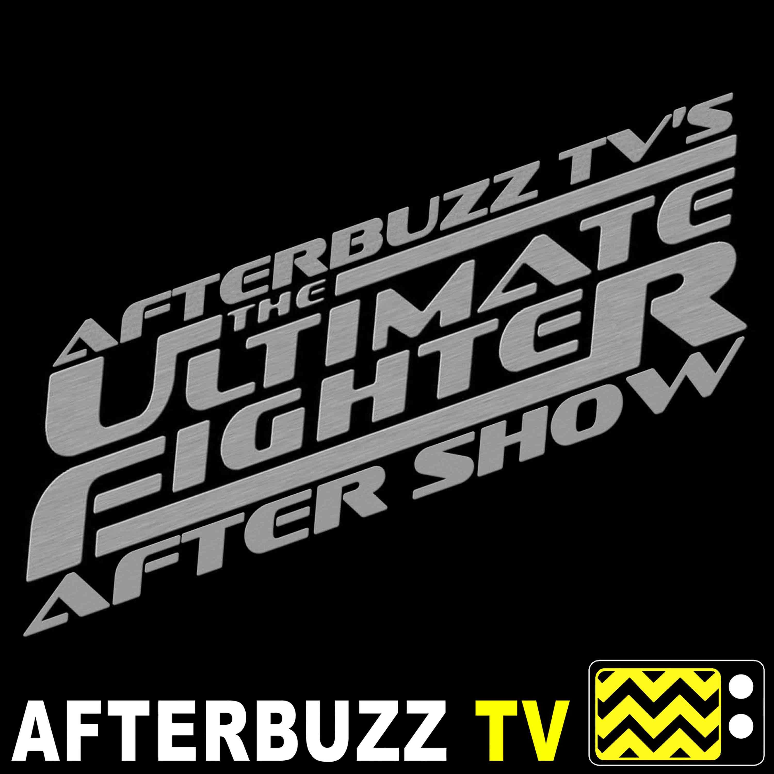 The Ultimate Fighter Reviews and After Show