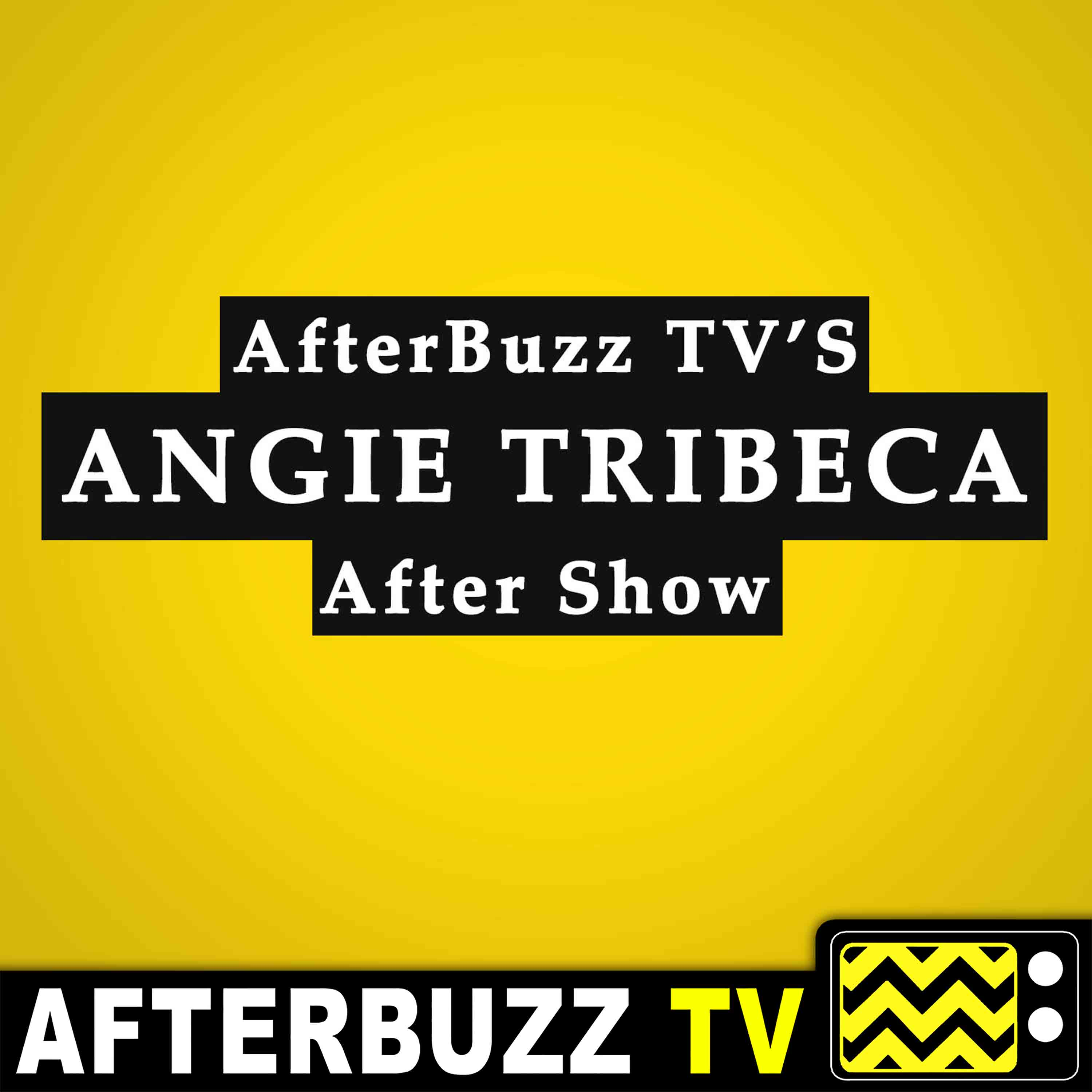 Angie Tribeca Reviews & After Show