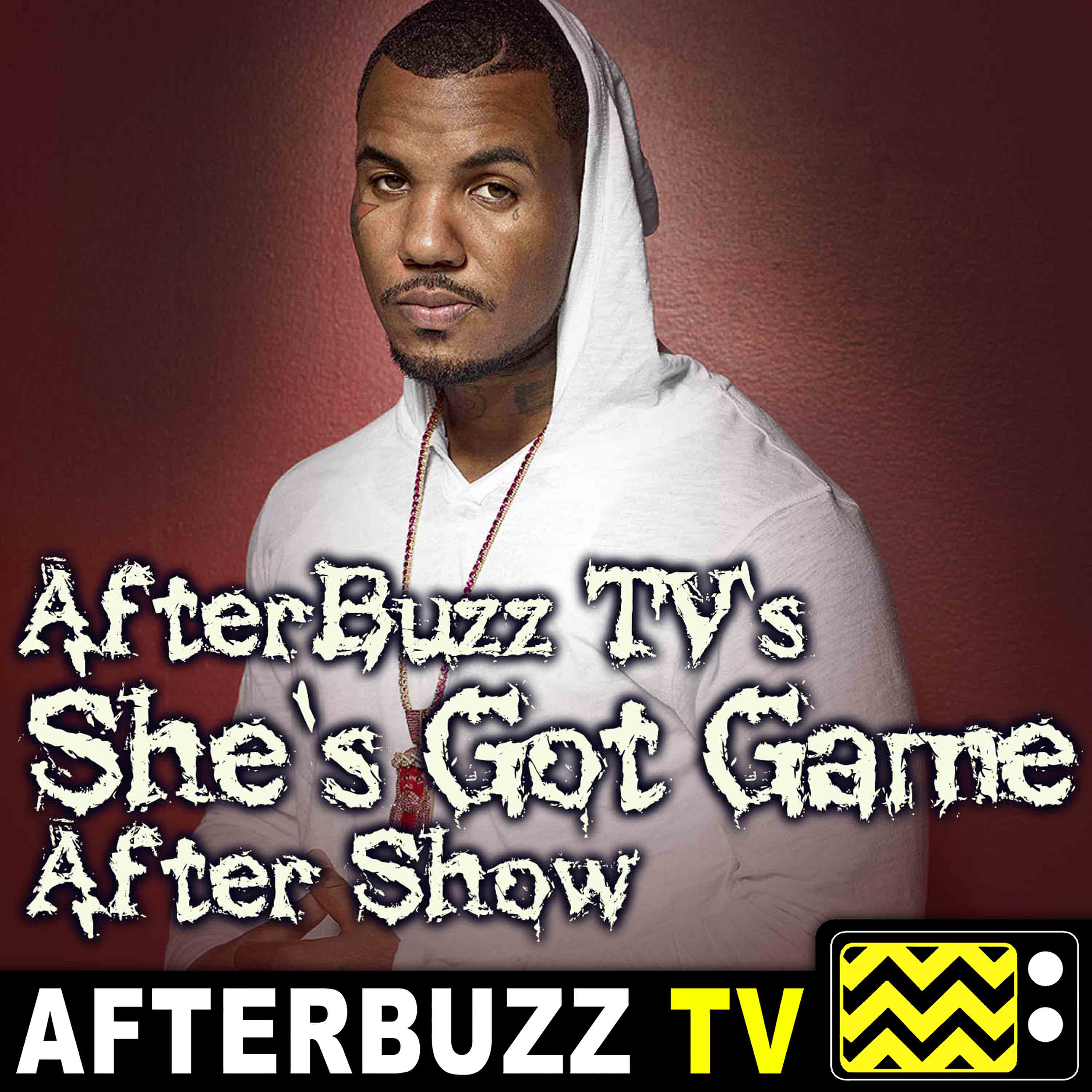 She's Got Game Reviews and After Show