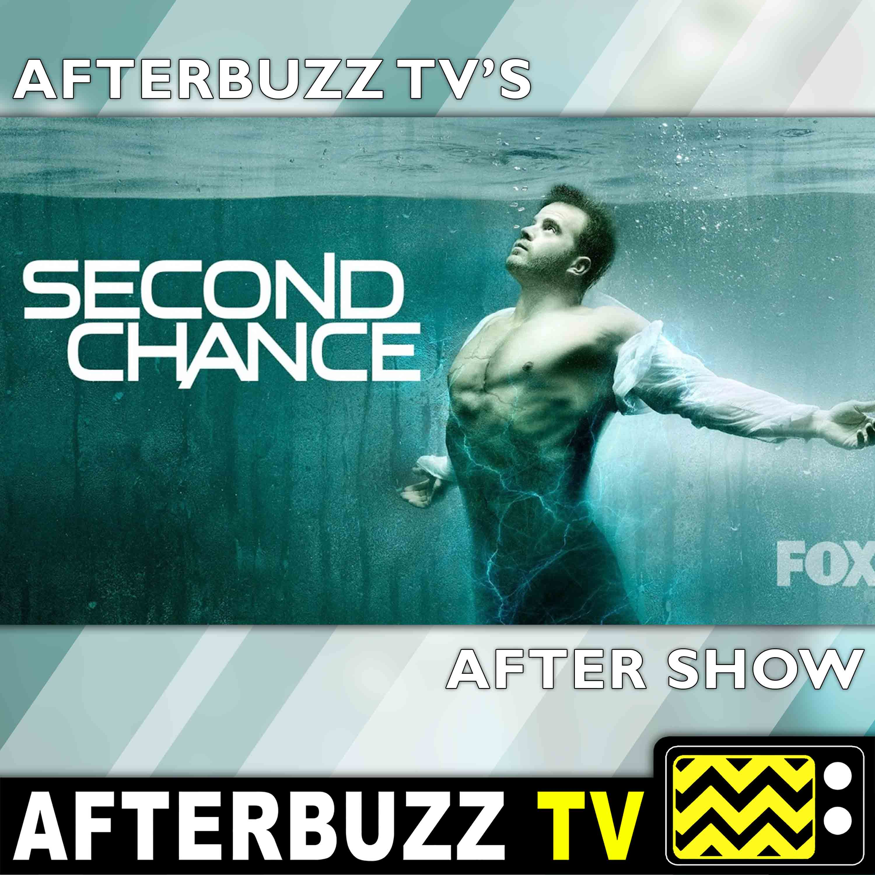 Second Chance Reviews and After Show