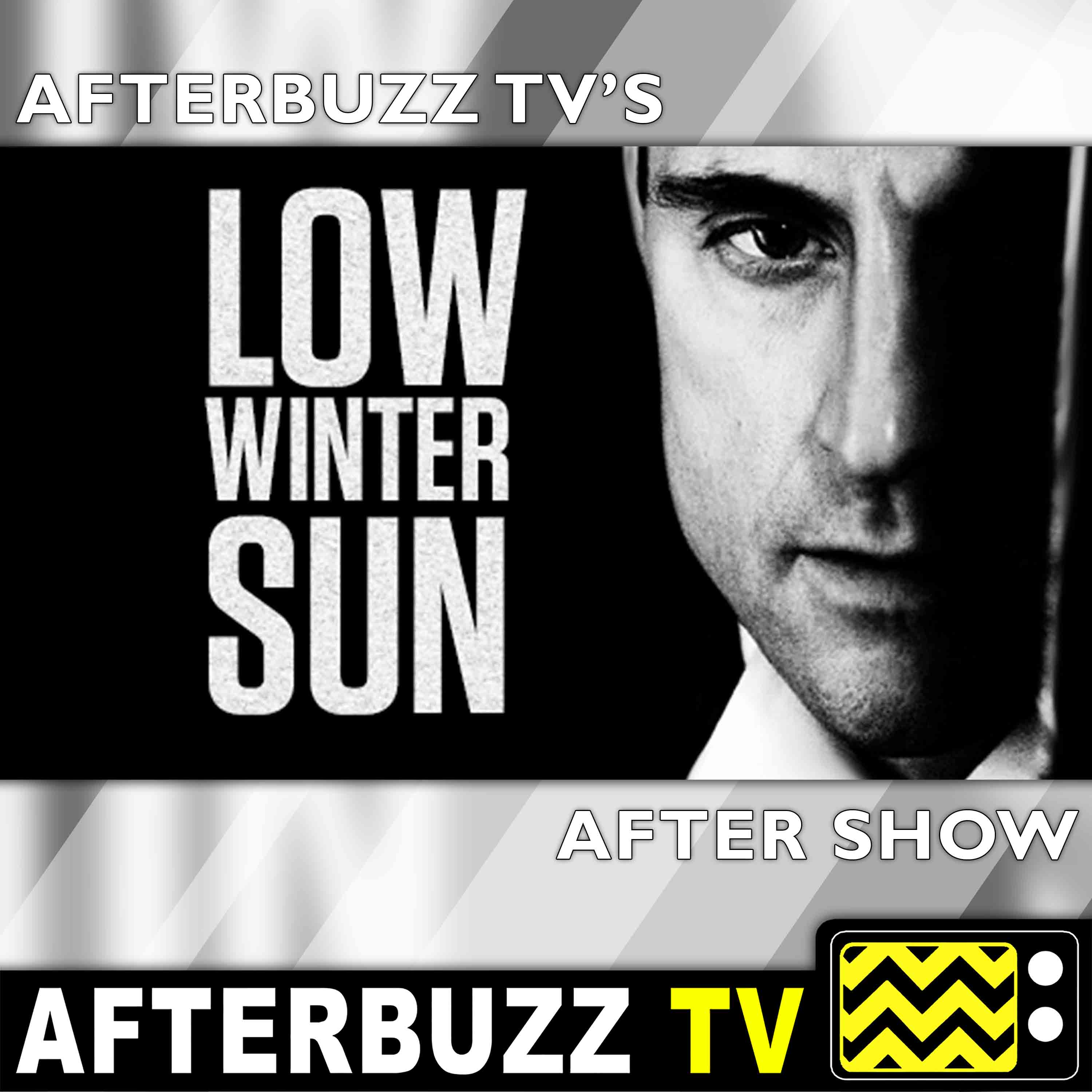 Low Winter Sun Reviews & After Show