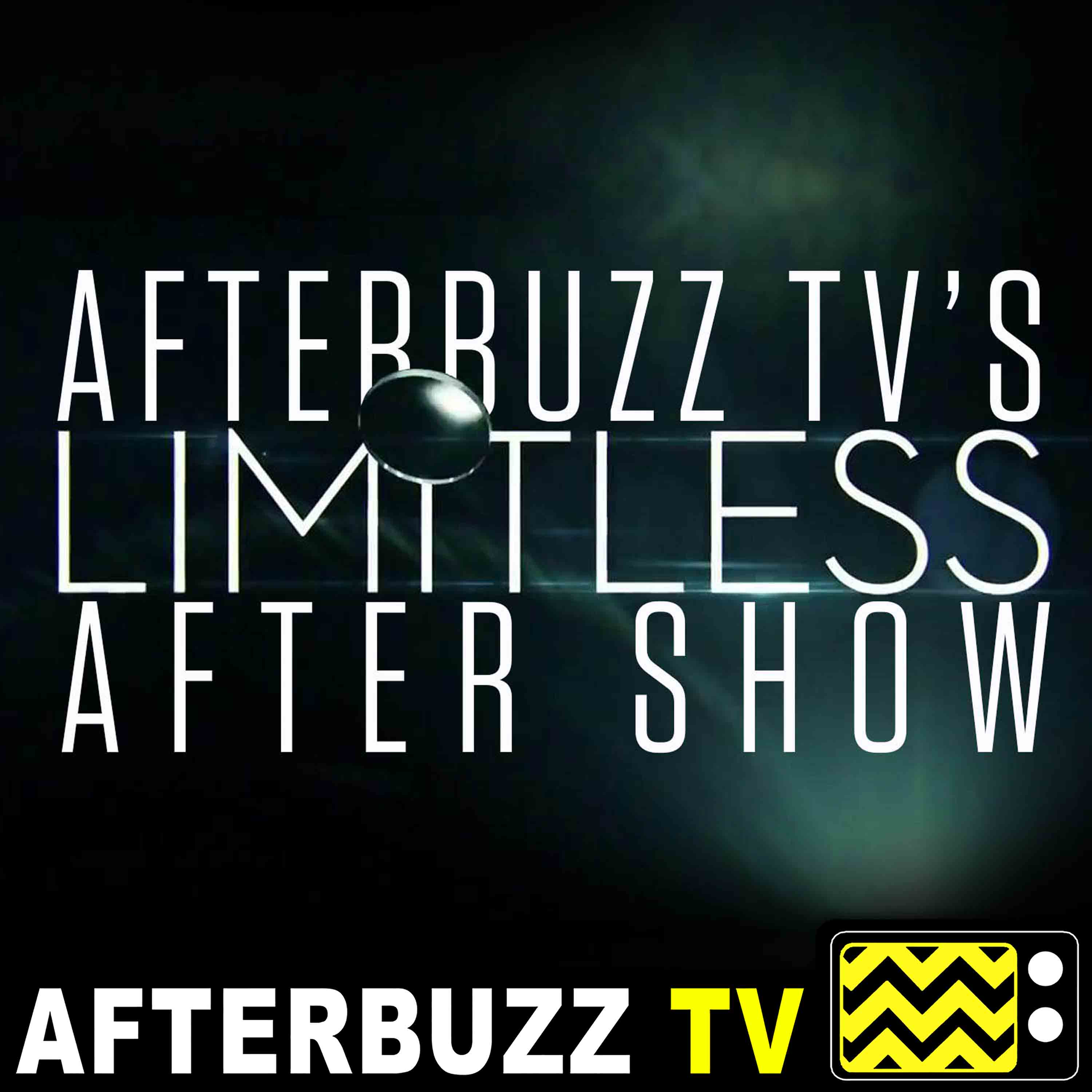 Limitless Reviews and After Show