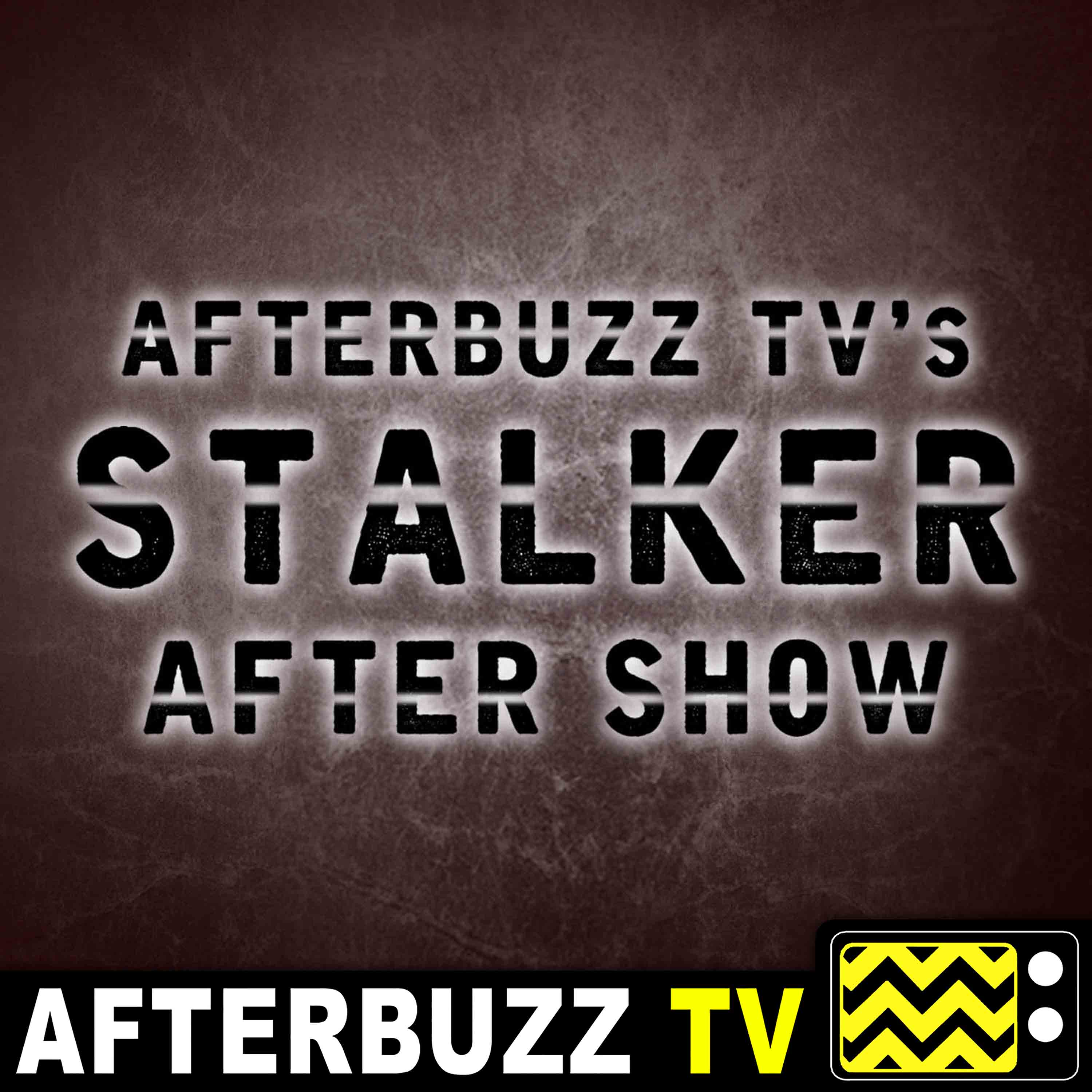 Stalker Reviews and After Show
