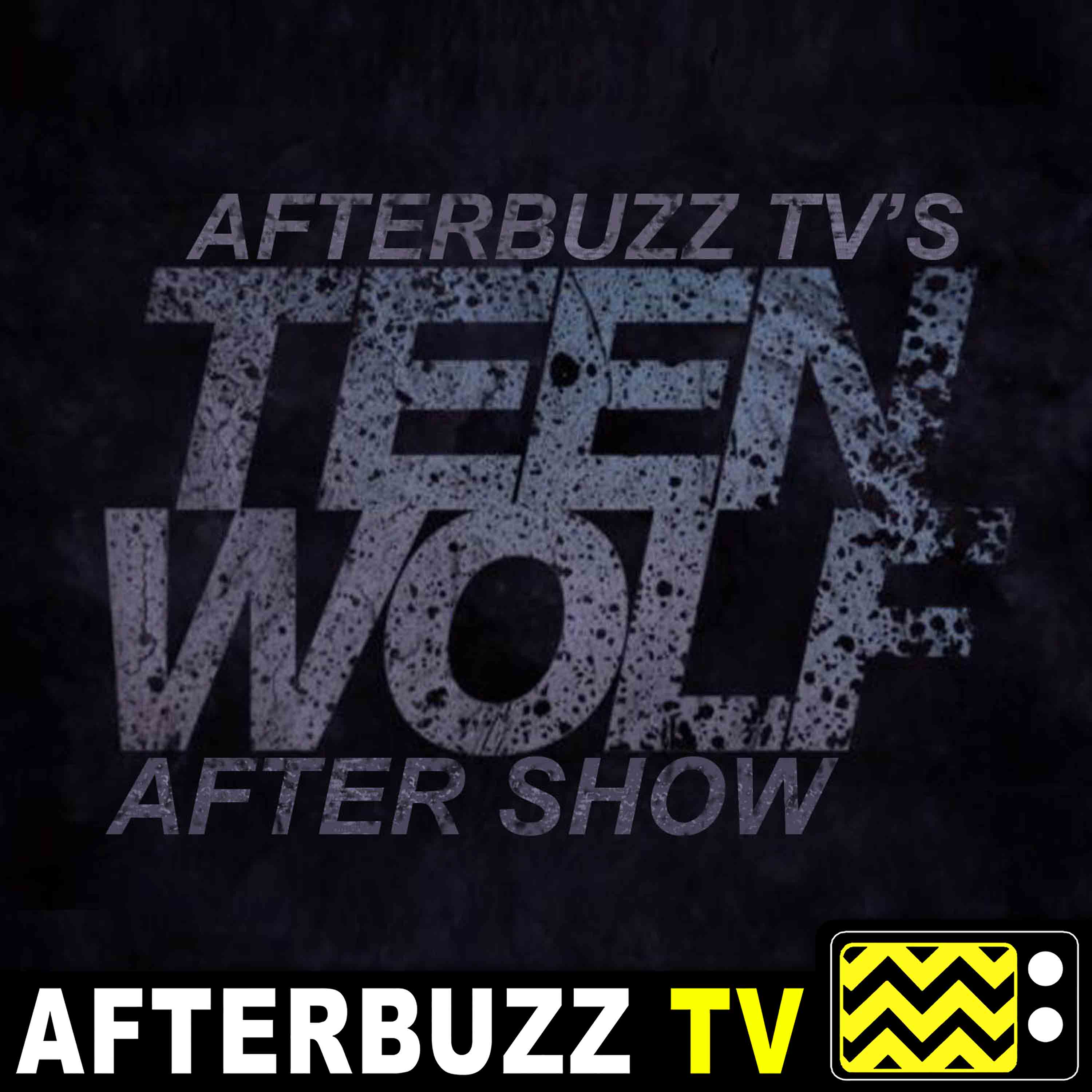 Teen Wolf Reviews and After Show