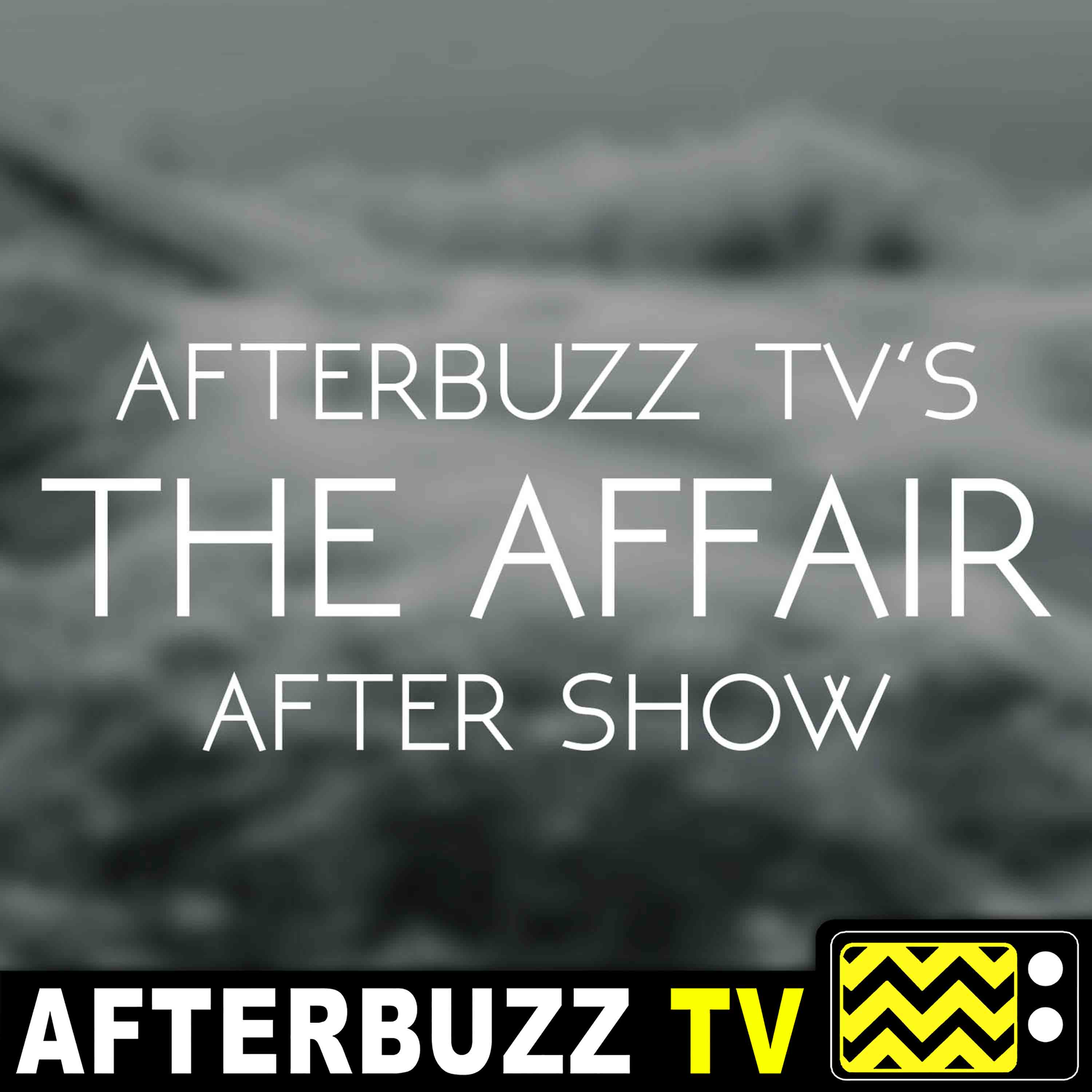 The Affair Reviews and After Show