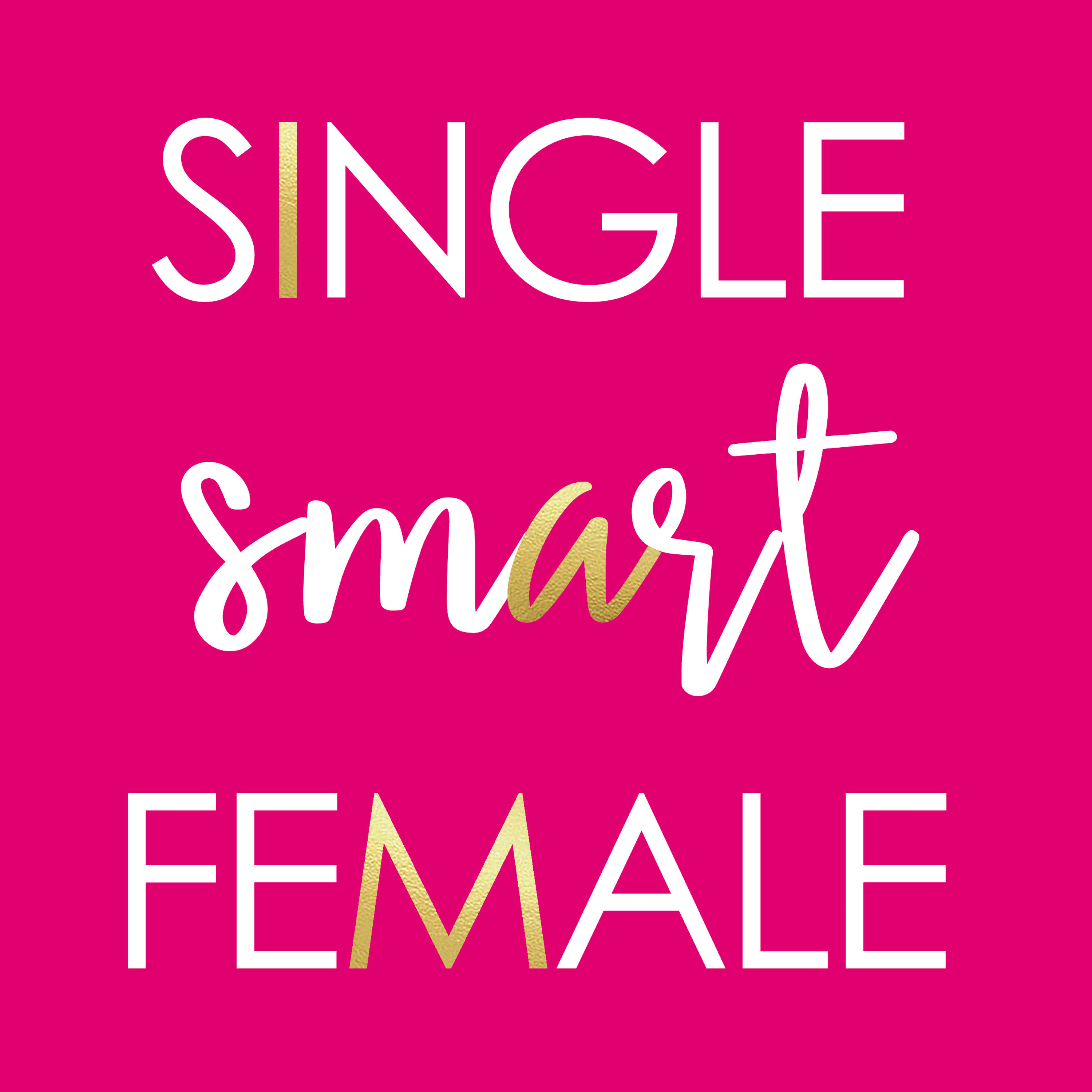 female dating advice Being single it has its perks and pits being able to do whatever you want is a  plus, but wanting snuggles and having no one to snuggle with.