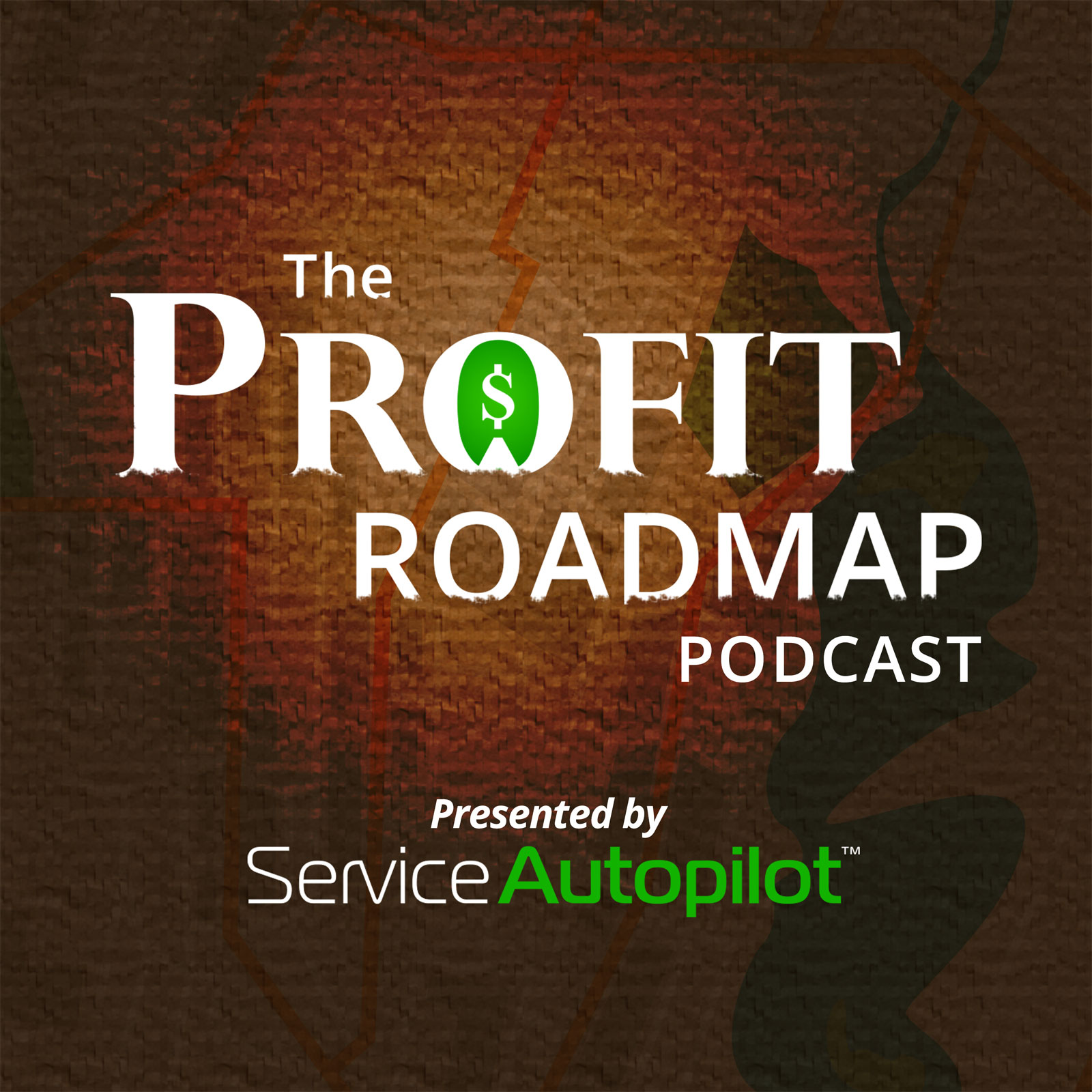 The Profit Roadmap