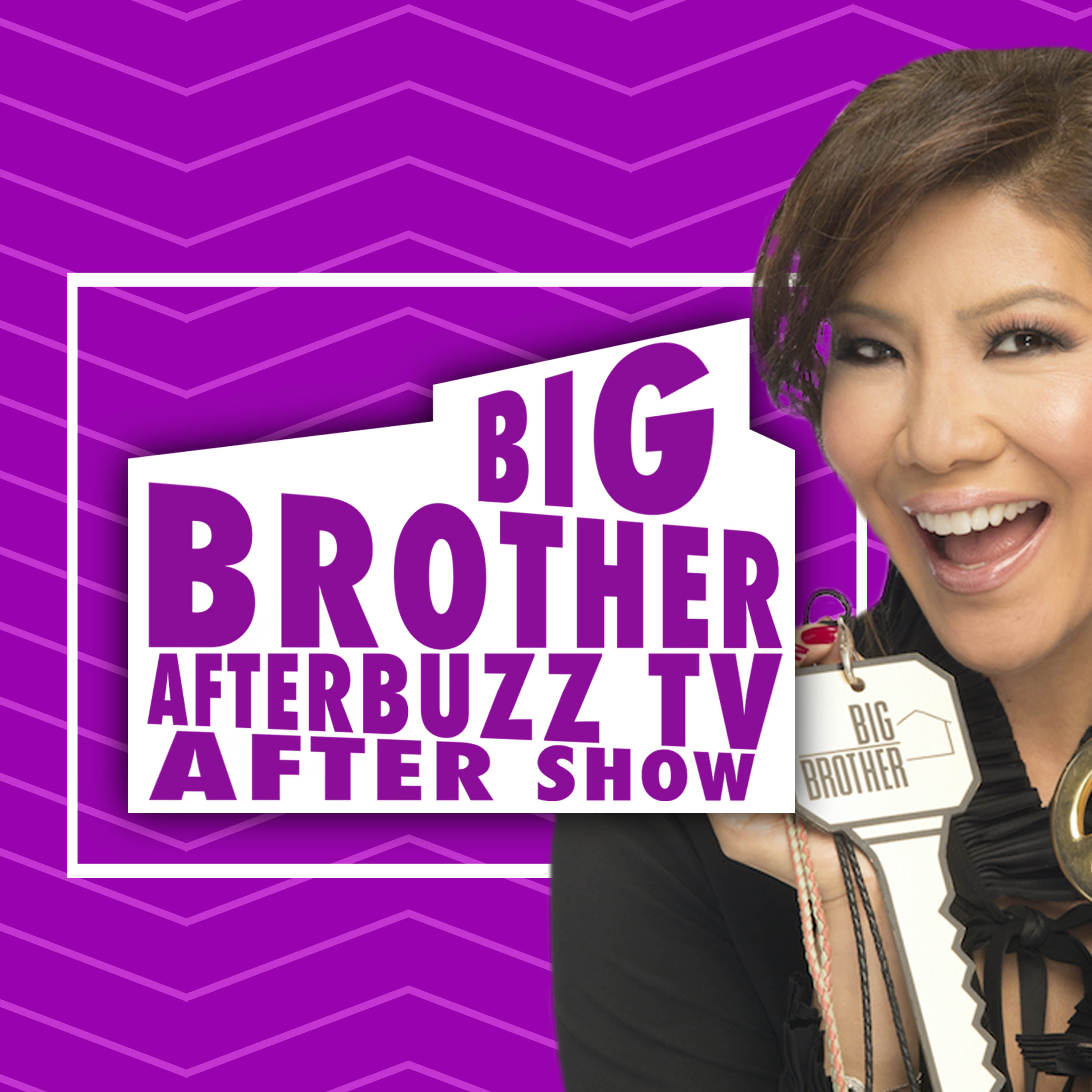 Big Brother Reviews & After Show