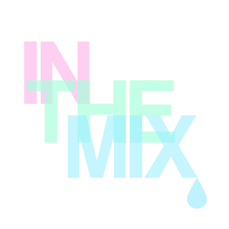 InTheMix Vaping Podcast
