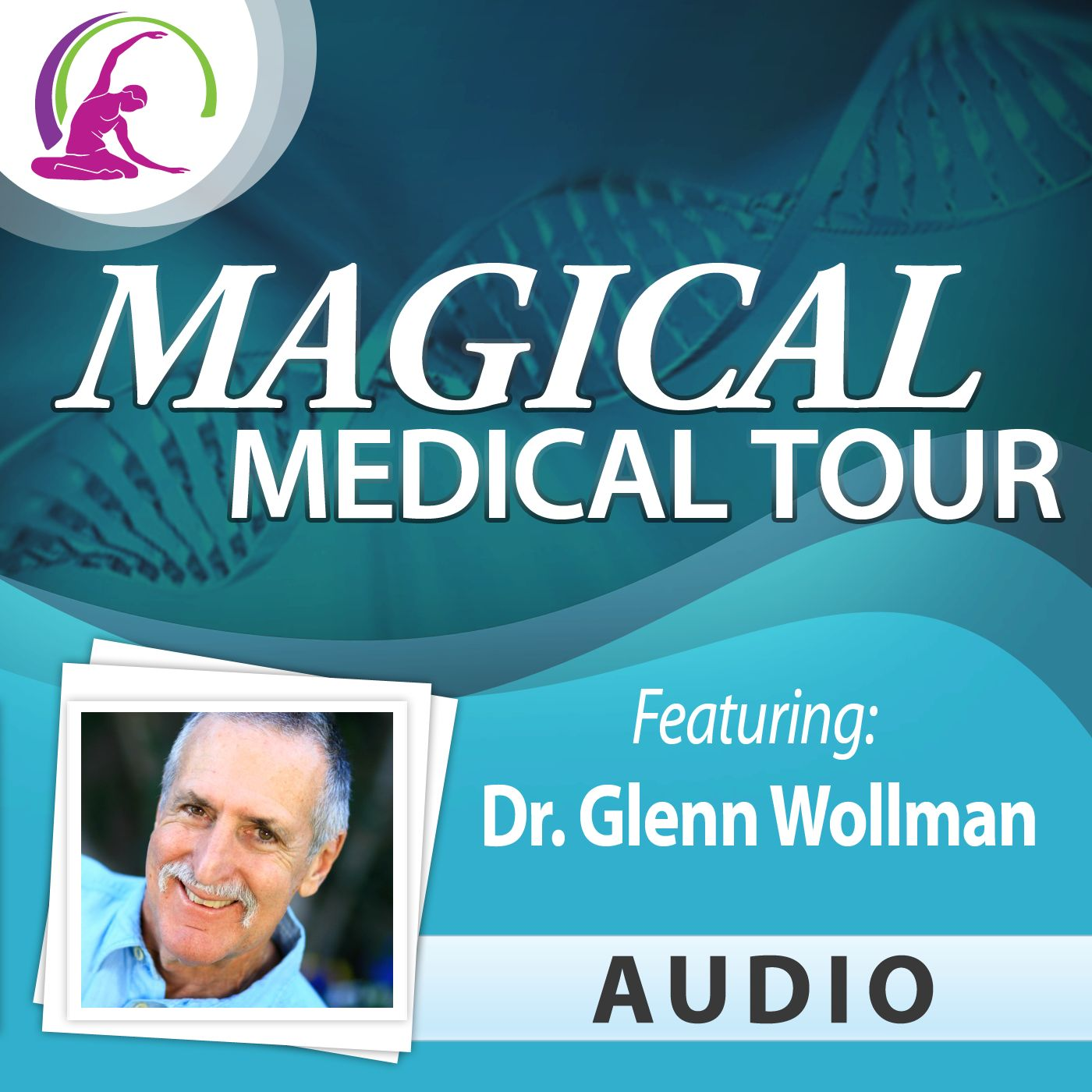 Magical Medical Tour (audio)