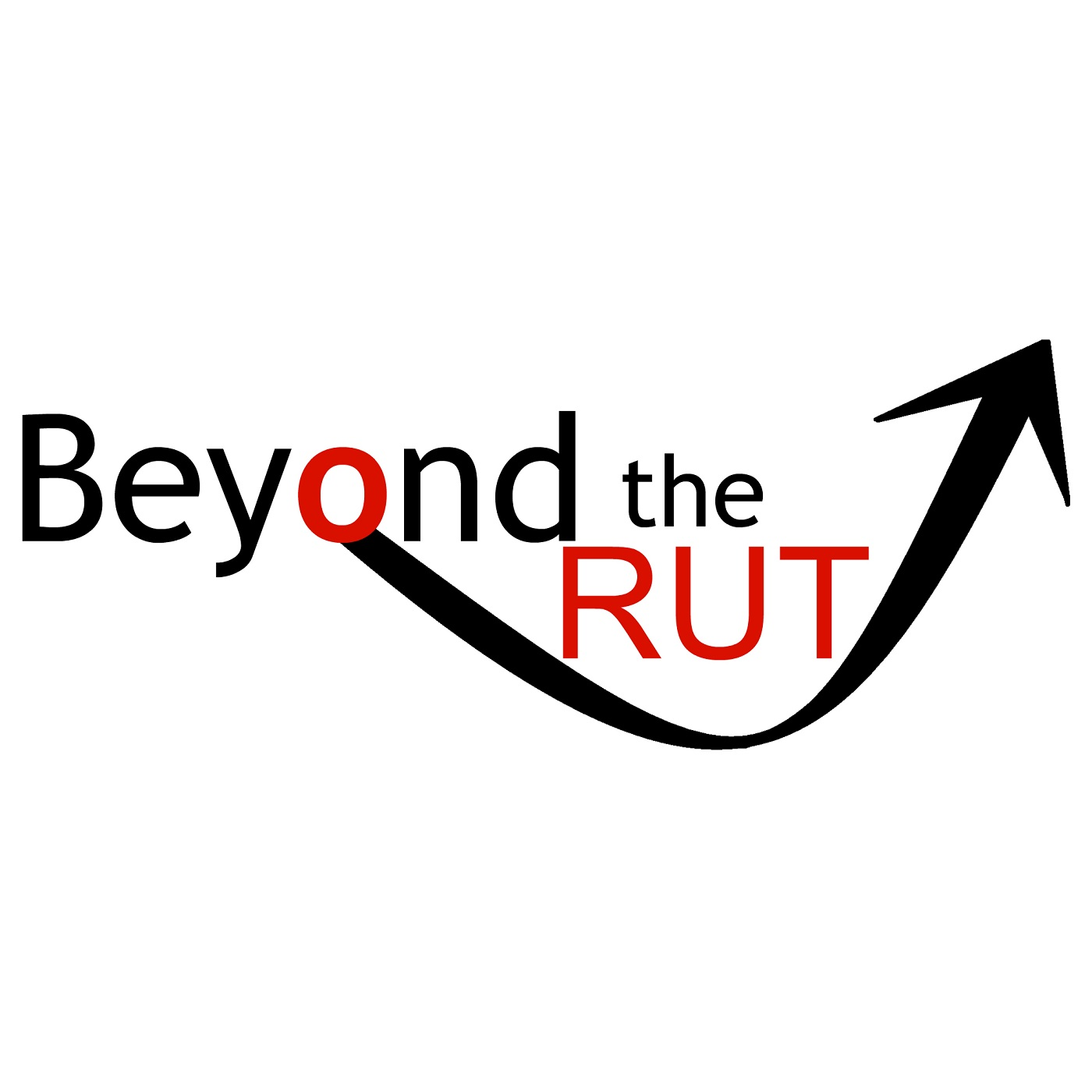 Beyond the Rut Podcast