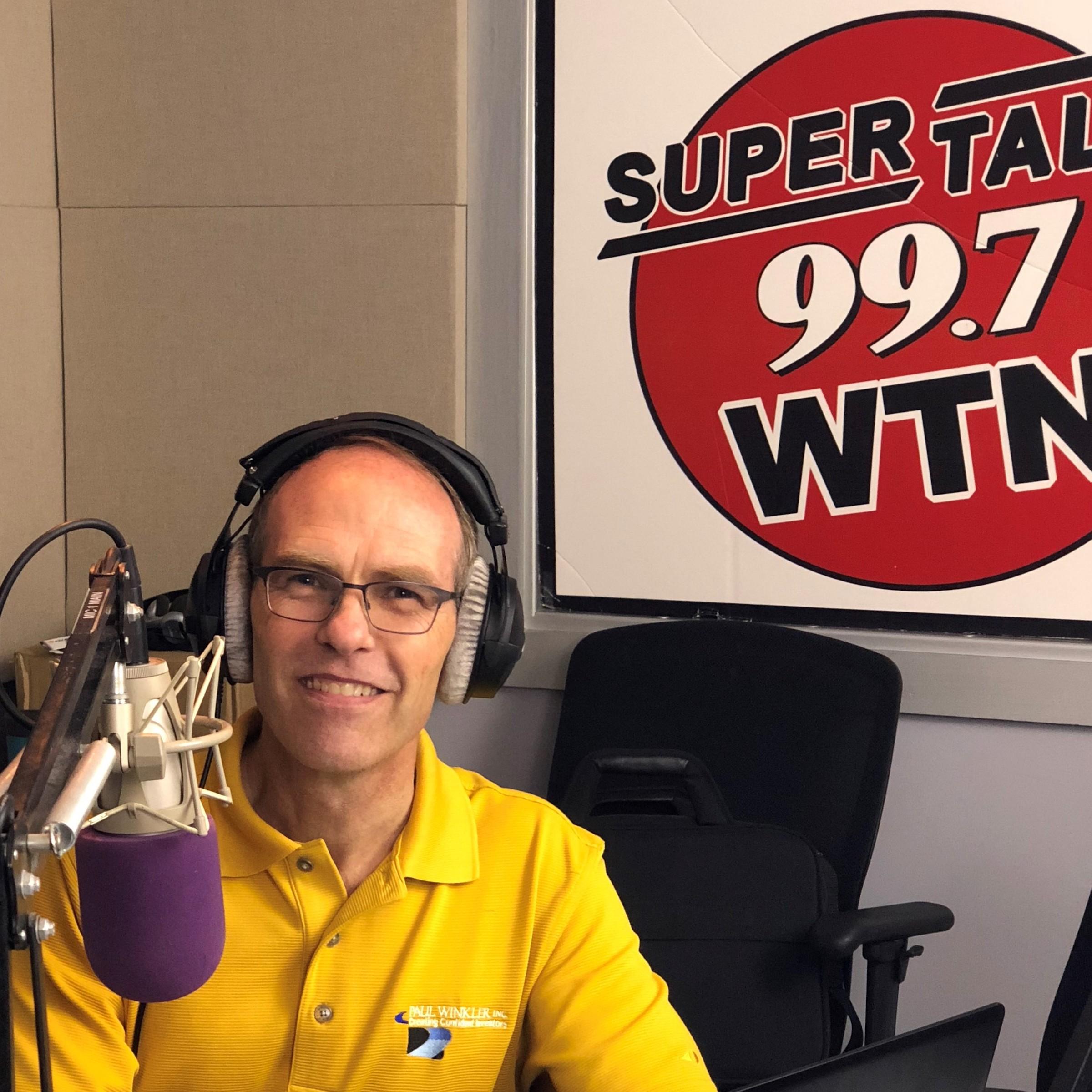Investor Coaching Show – Paul Winkler, Inc